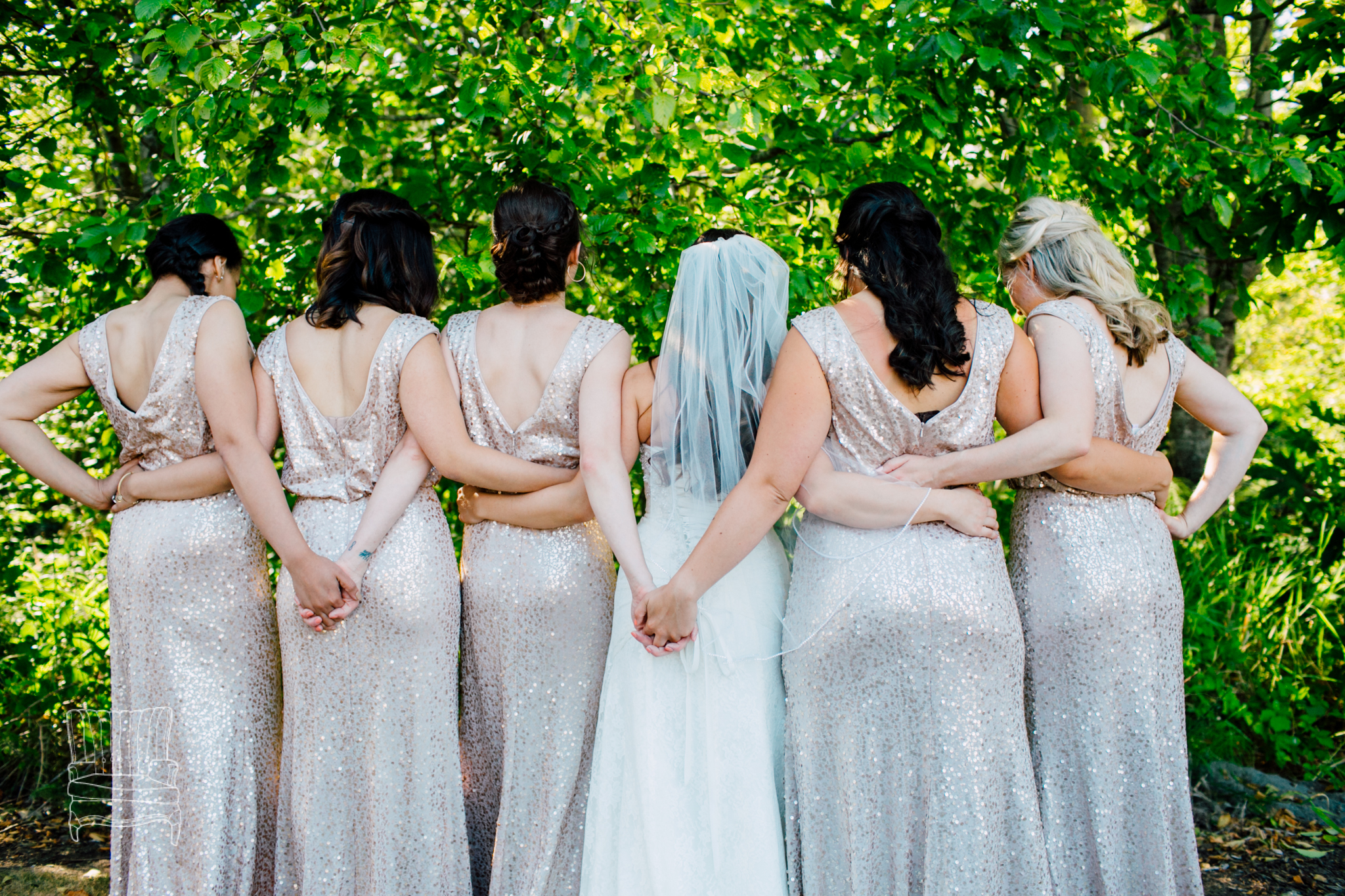 bellingham-washington-wedding-photographer-baker-creek-place-mollee-10.jpg