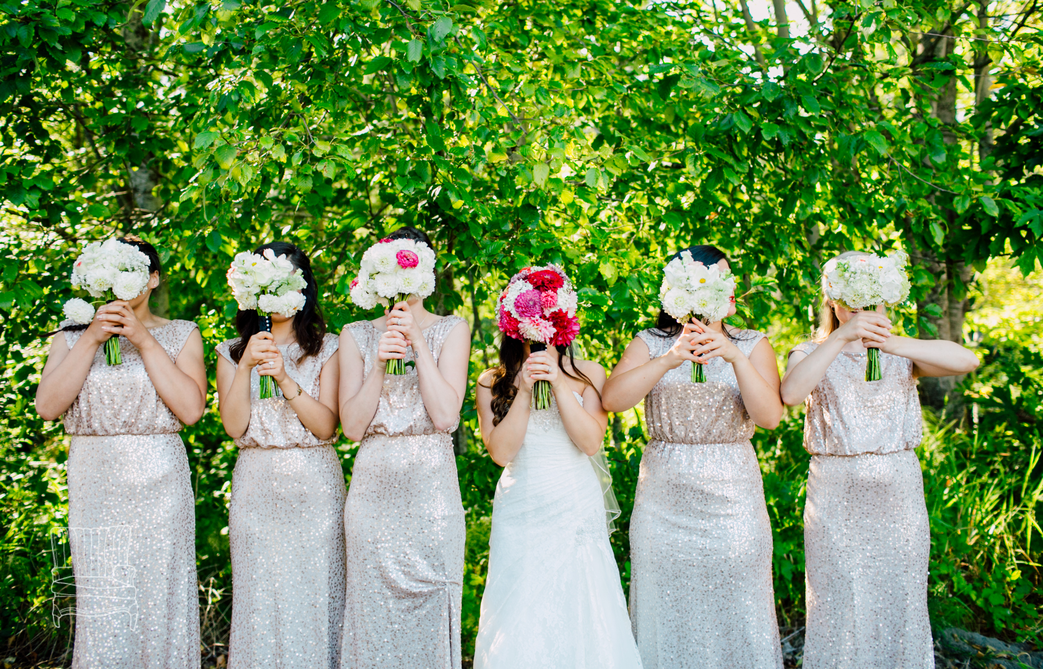 bellingham-washington-wedding-photographer-baker-creek-place-mollee-9.jpg