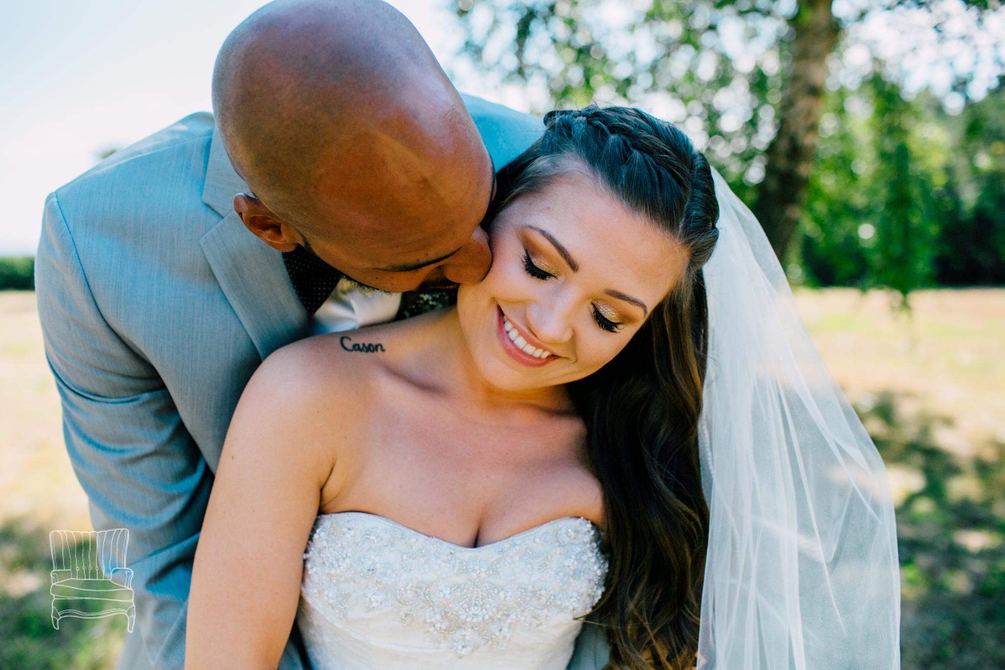 bellingham-washington-wedding-photographer-mollee-1.jpg