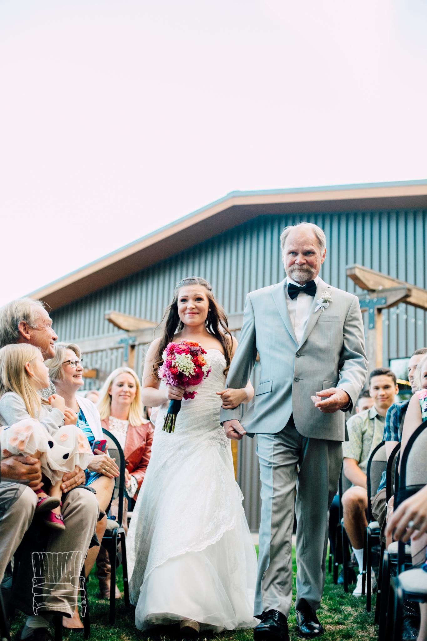 bellingham-washington-wedding-photographer-baker-creek-place-mollee-12.jpg