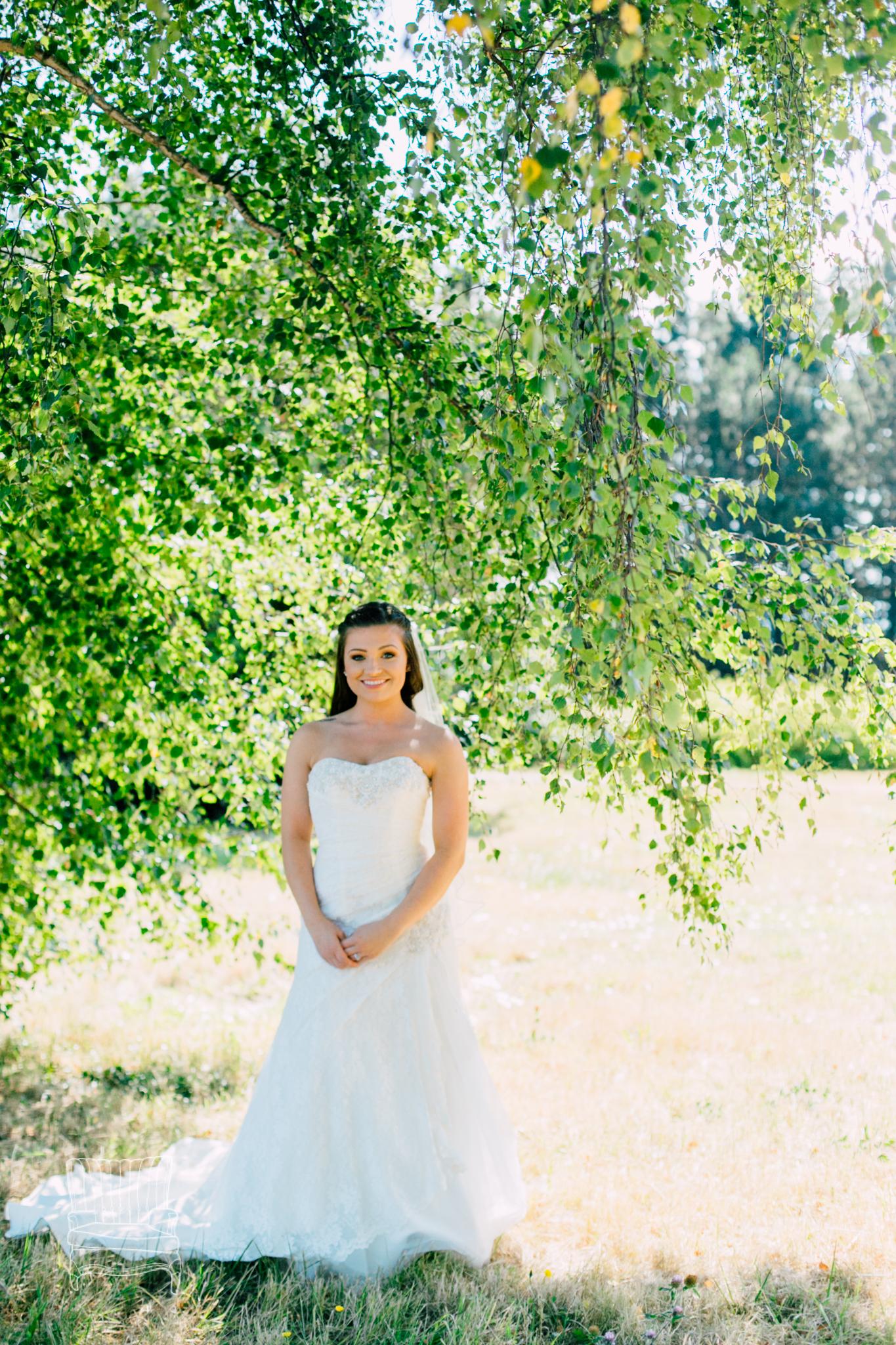 bellingham-washington-wedding-photographer-mollee-3.jpg