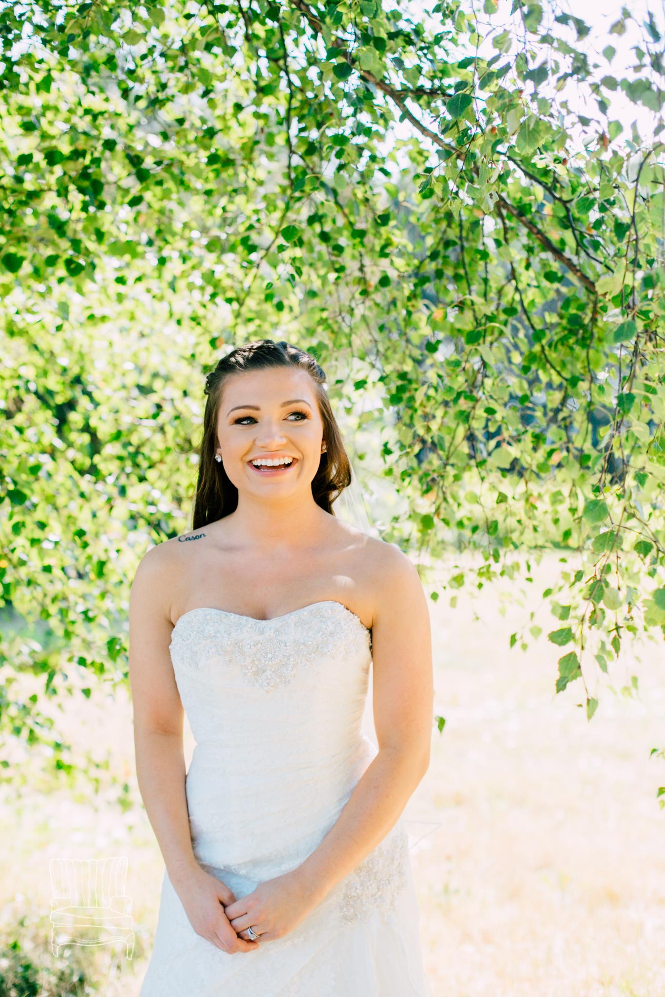 bellingham-washington-wedding-photographer-mollee-4.jpg