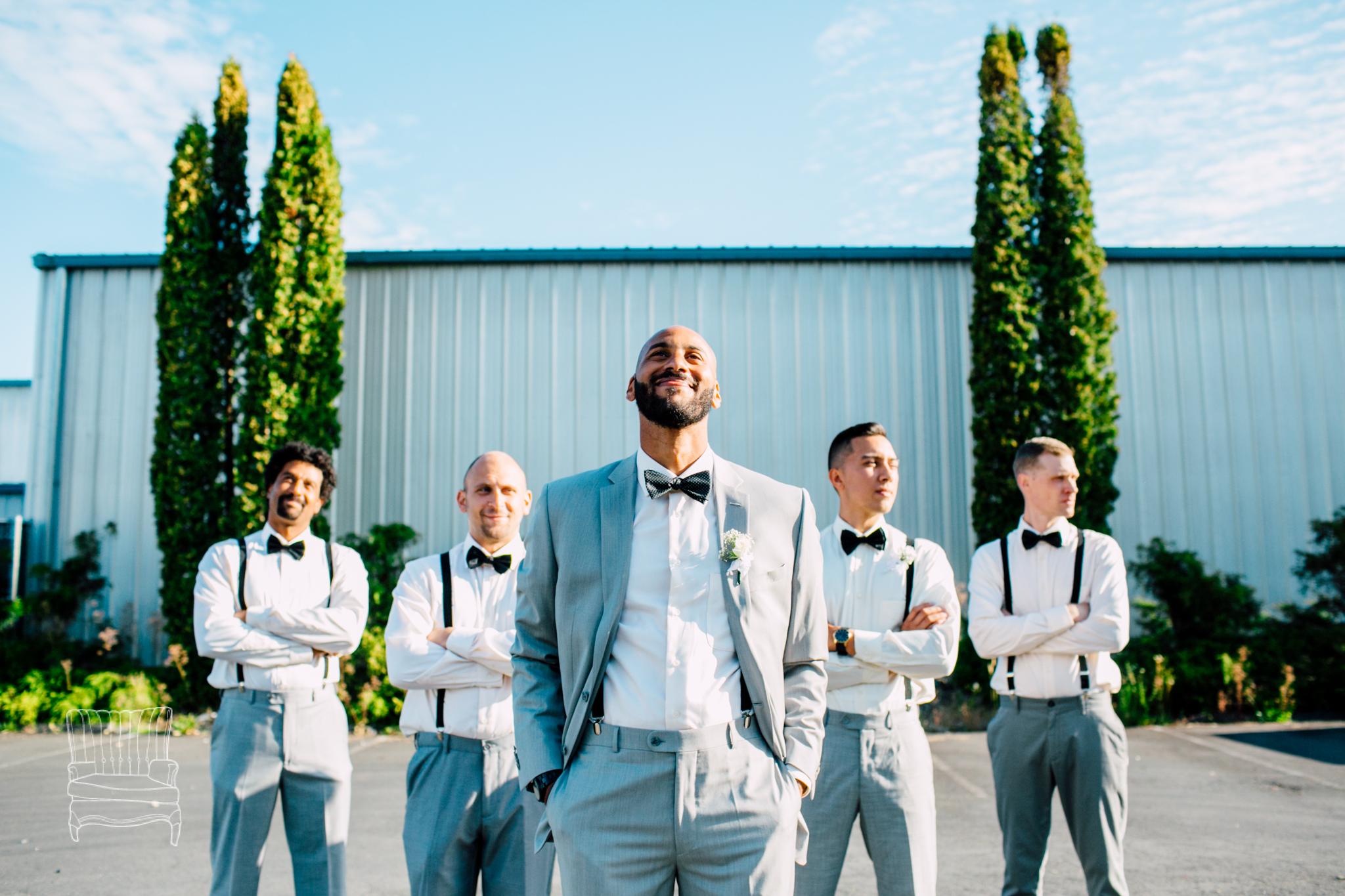 mollee-baker-creek-place-wedding-3.jpg