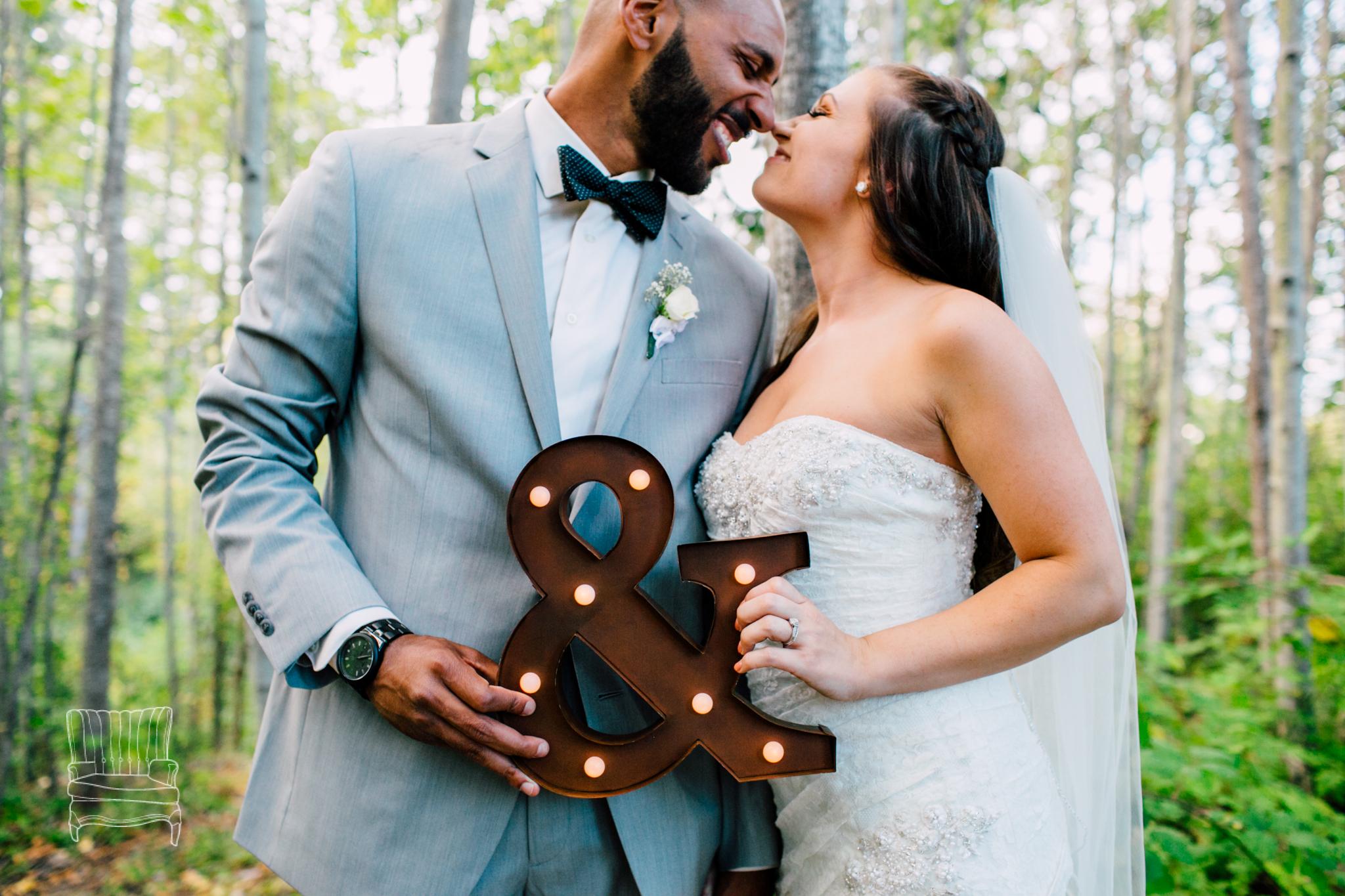 mollee-baker-creek-place-wedding-6.jpg
