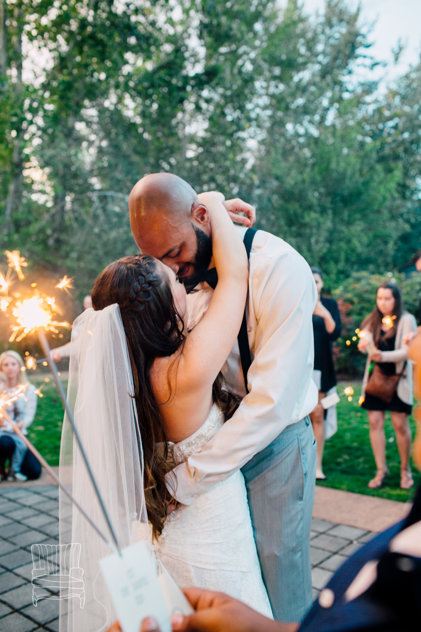 mollee-baker-creek-place-wedding-7.jpg