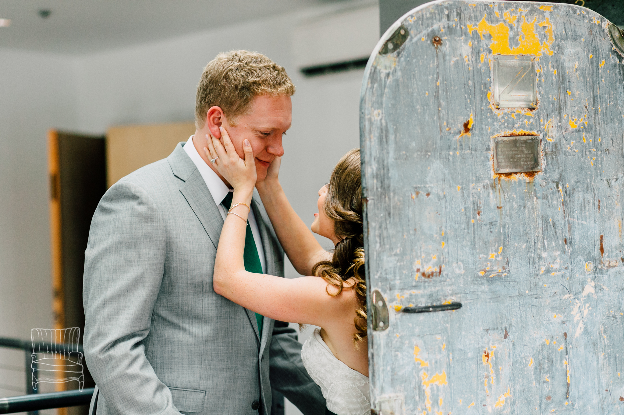 frdmont-foundry-seattle-wedding-katheryn-moran-photography-kait-3.jpg