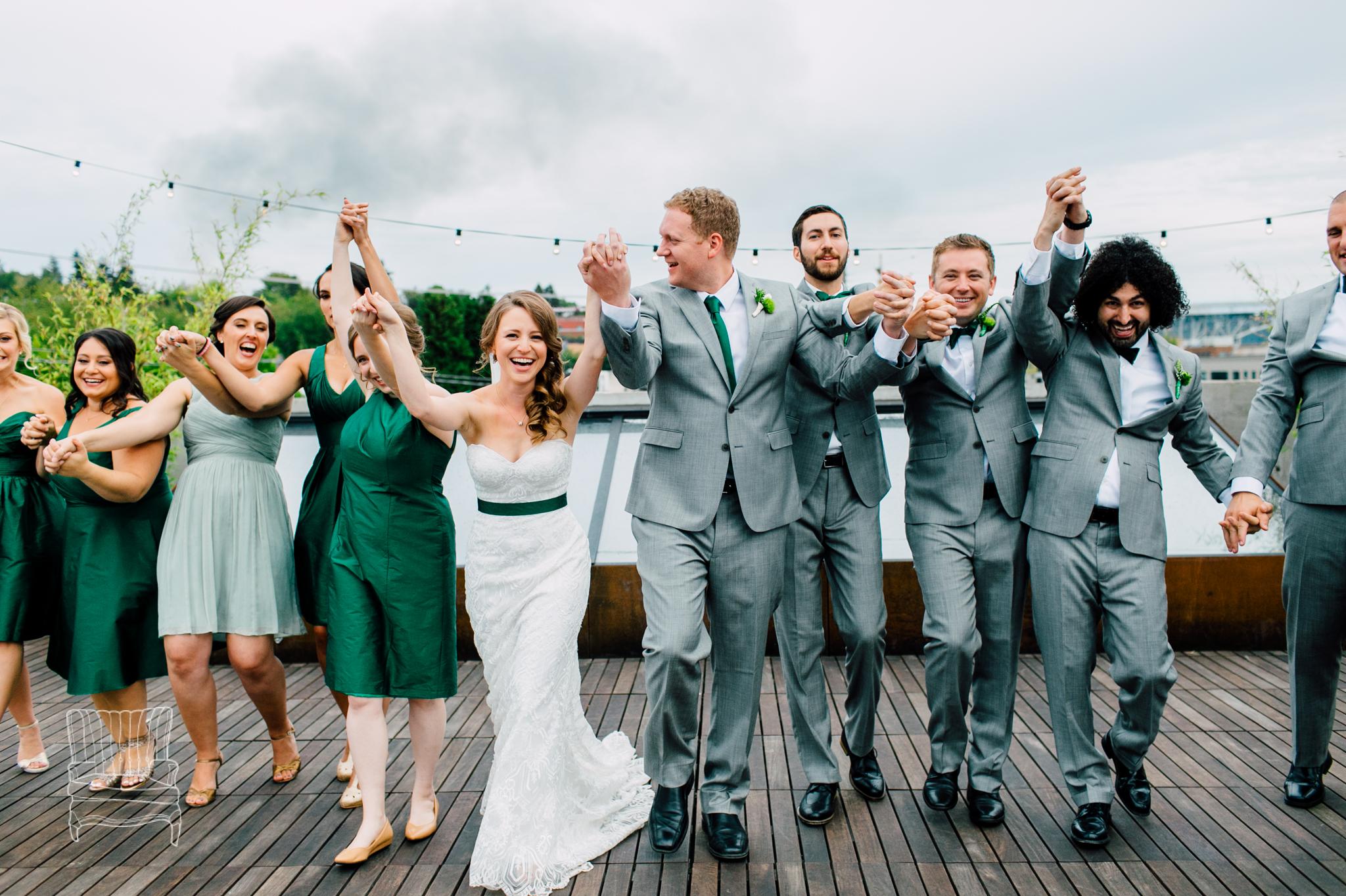 frdmont-foundry-seattle-wedding-katheryn-moran-photography-kait-4.jpg