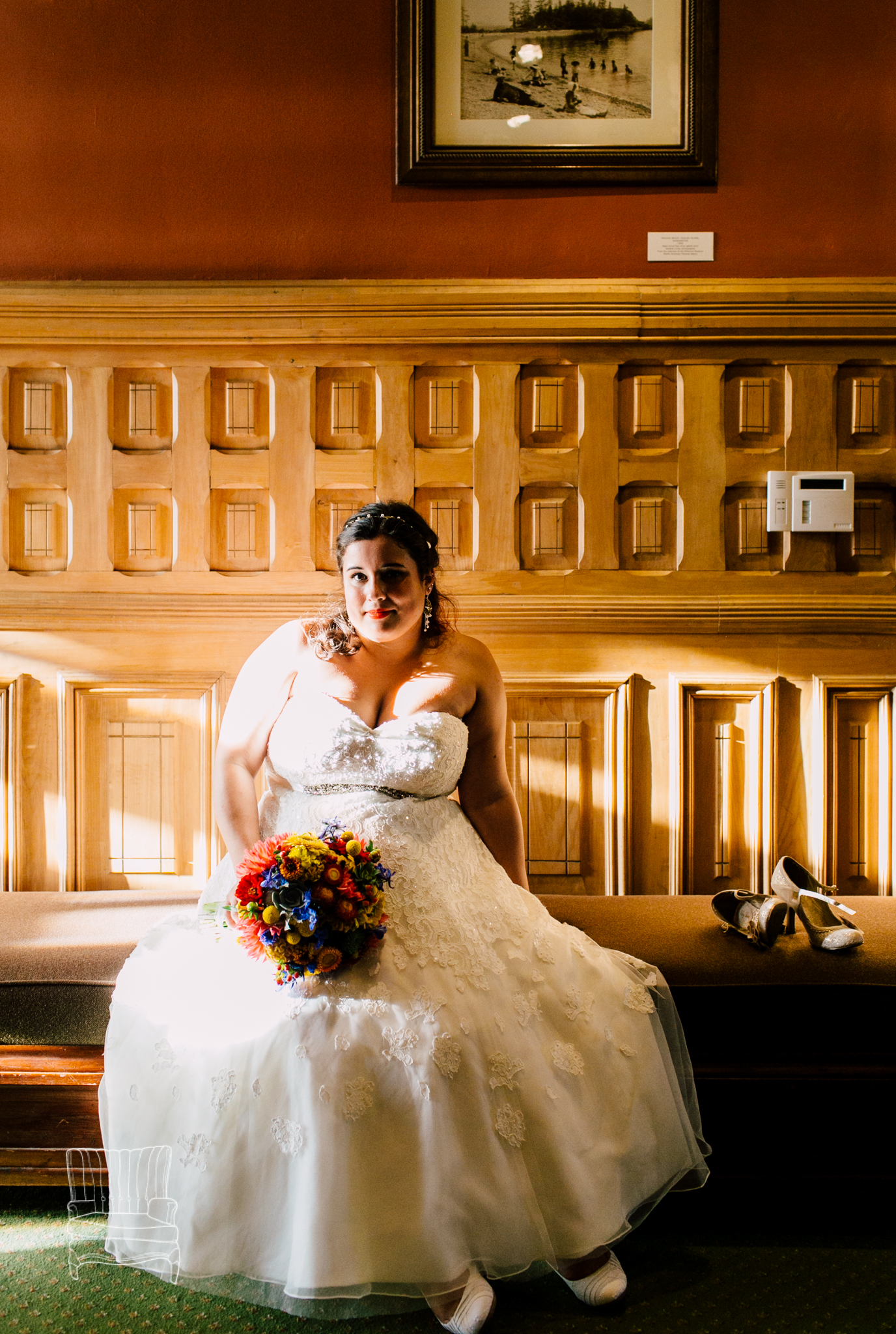 bellingham-photographer-whatcom-museum-wedding-katheryn-moran-1.jpg