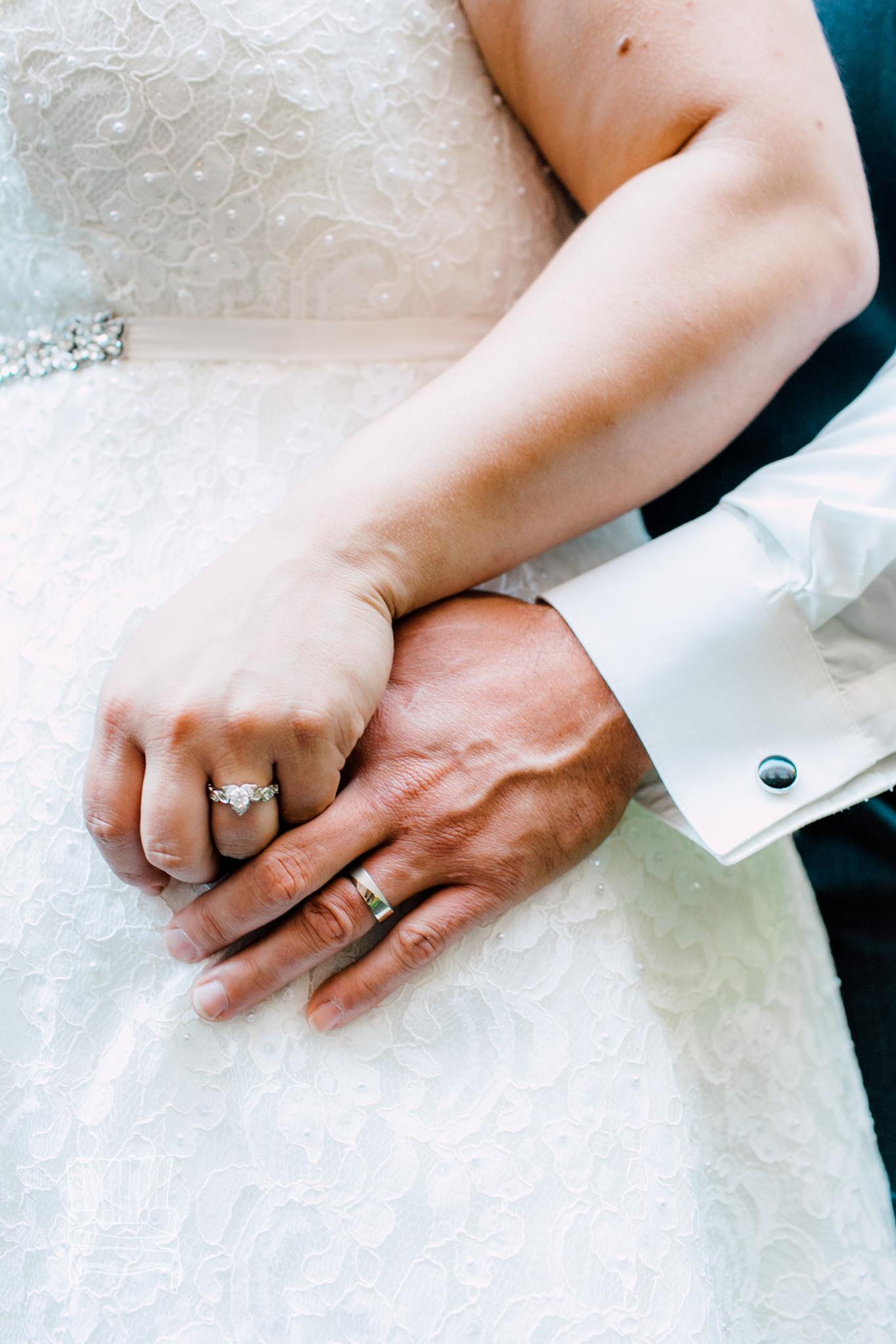 bellingham-whatcom-museum-wedding-katheryn-moran-photography-bribran-3.jpg