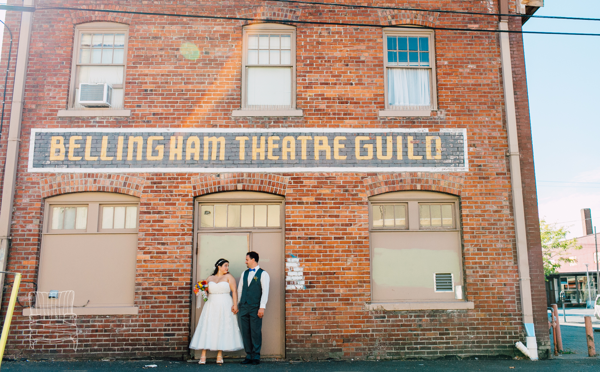 bellingham-whatcom-museum-wedding-katheryn-moran-photography-bribran-9.jpg