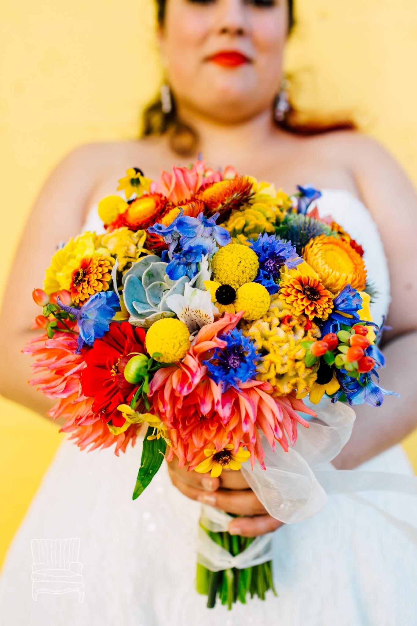bellingham-whatcom-museum-wedding-katheryn-moran-photography-bribran-13.jpg