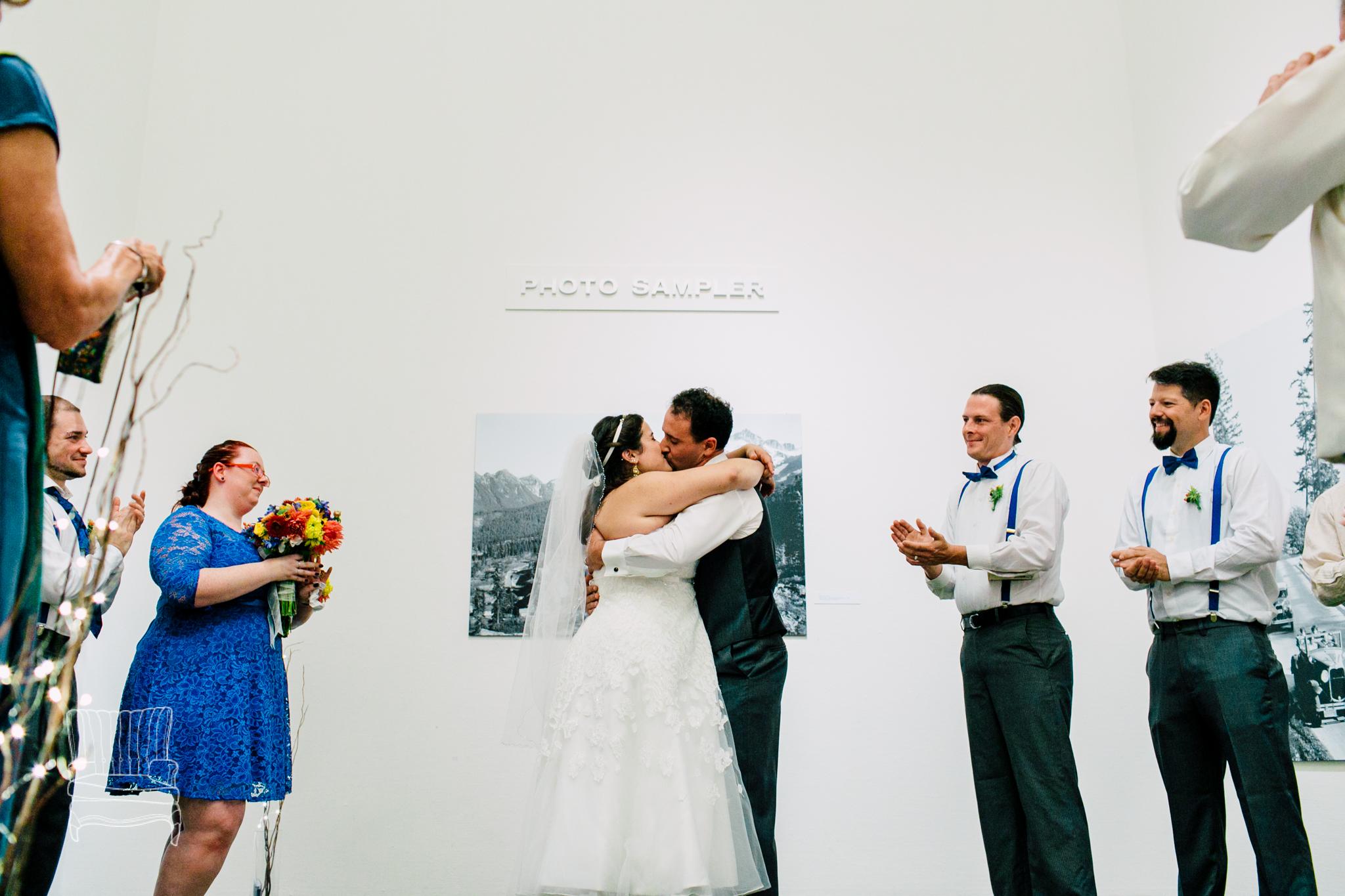 bellingham-whatcom-museum-wedding-katheryn-moran-photography-bribran-26.jpg