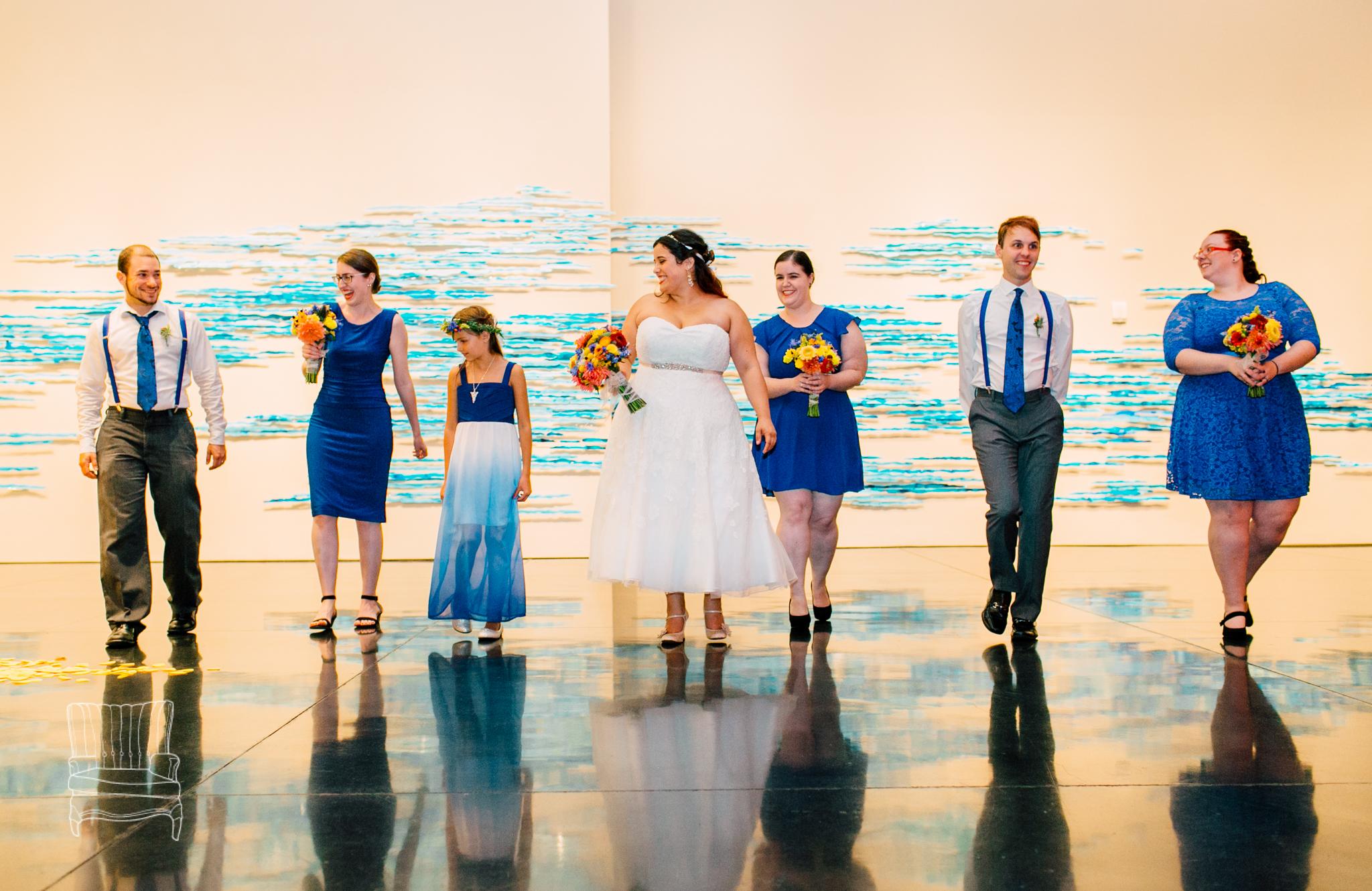 whatcom-museum-wedding-bribran-2.jpg