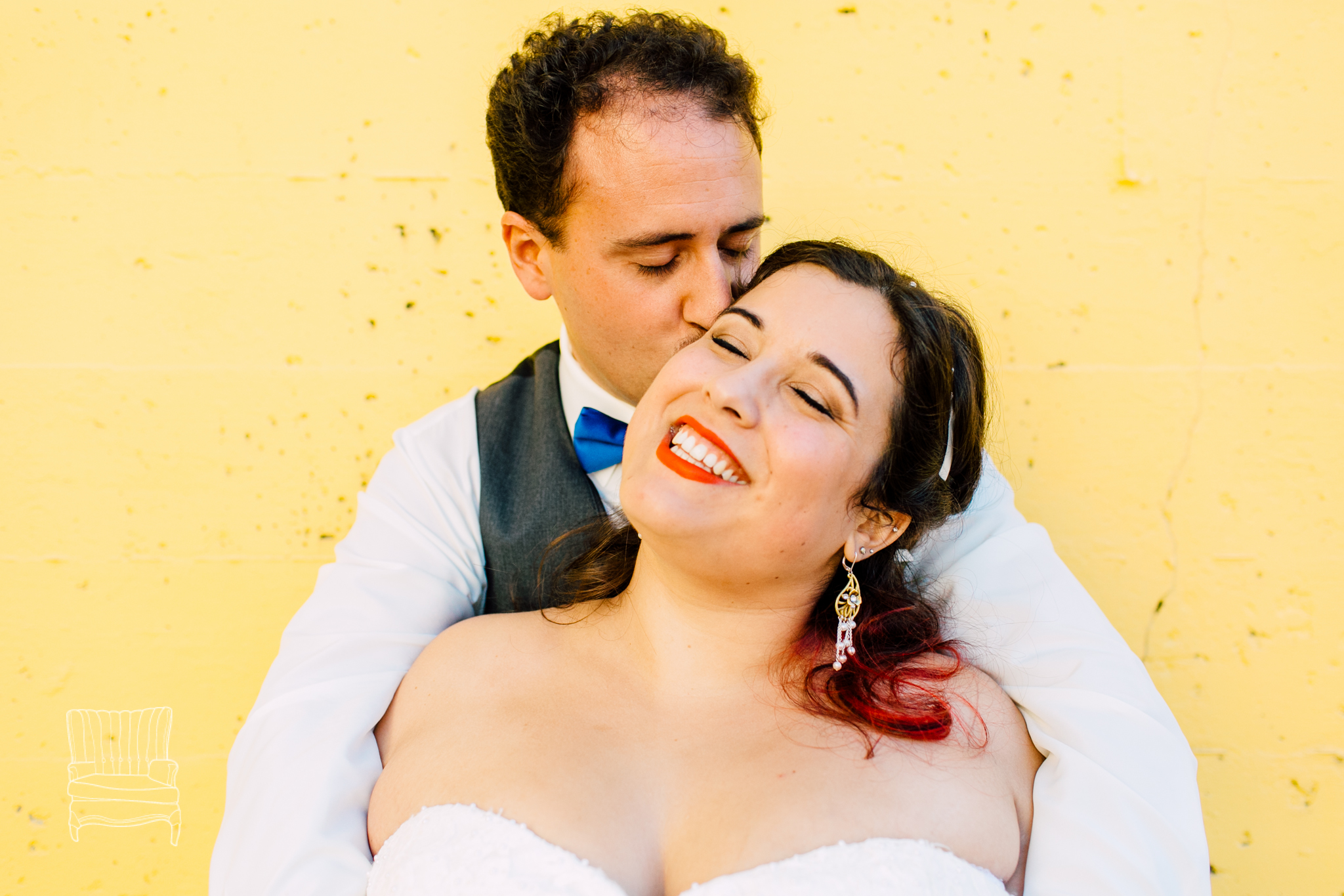 whatcom-museum-wedding-bribran-katheryn-moran-2.jpg
