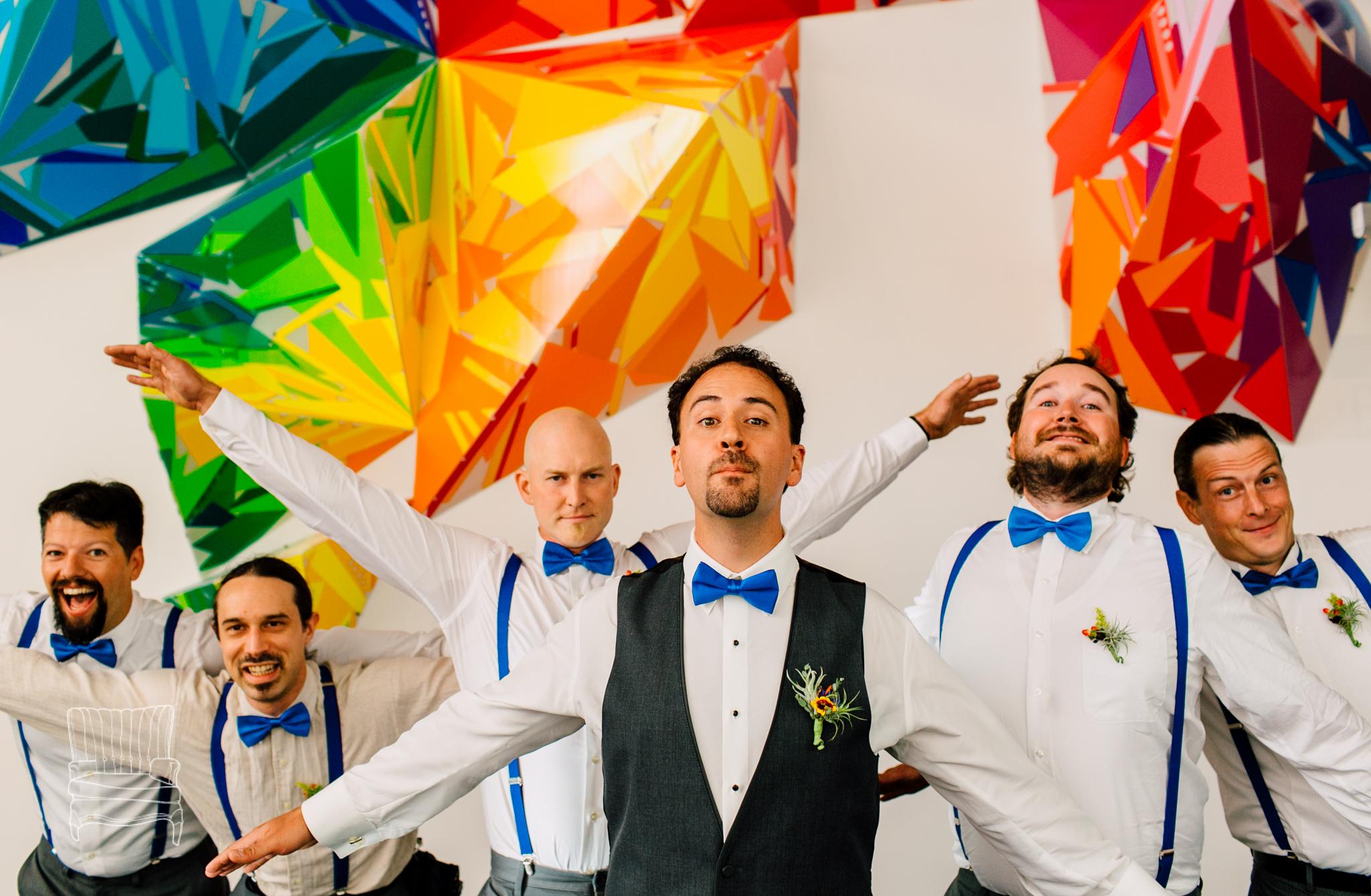 whatcom-museum-wedding-bribran-katheryn-moran-3.jpg