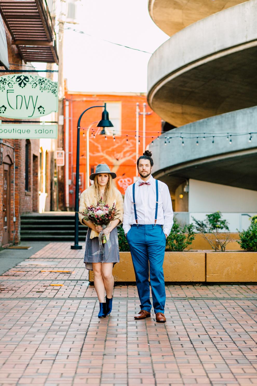 001-bellingham-parkade-elopement-styled-katheryn-moran-photography.jpg
