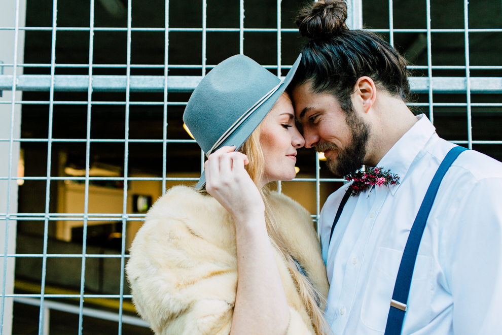 008-bellingham-parkade-elopement-styled-katheryn-moran-photography.jpg