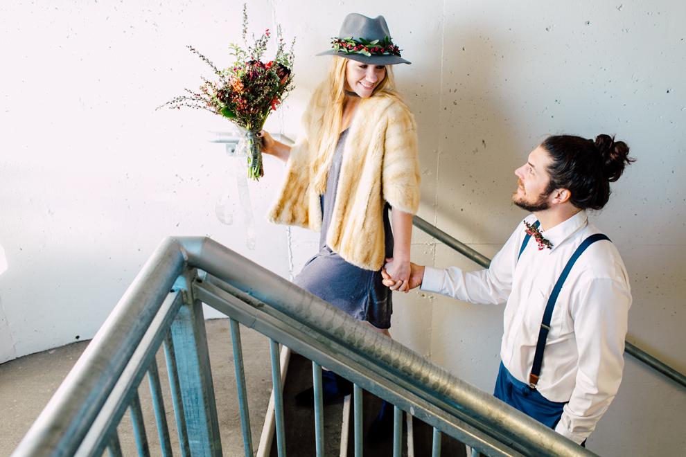021-bellingham-parkade-elopement-styled-katheryn-moran-photography.jpg