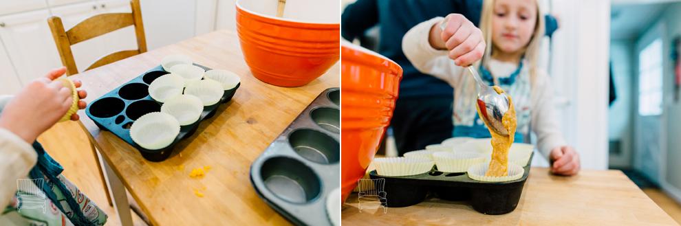 012-bellingham-family-lifestyle-photographer-katheryn-moran-kitchen-baking-pippin.jpg