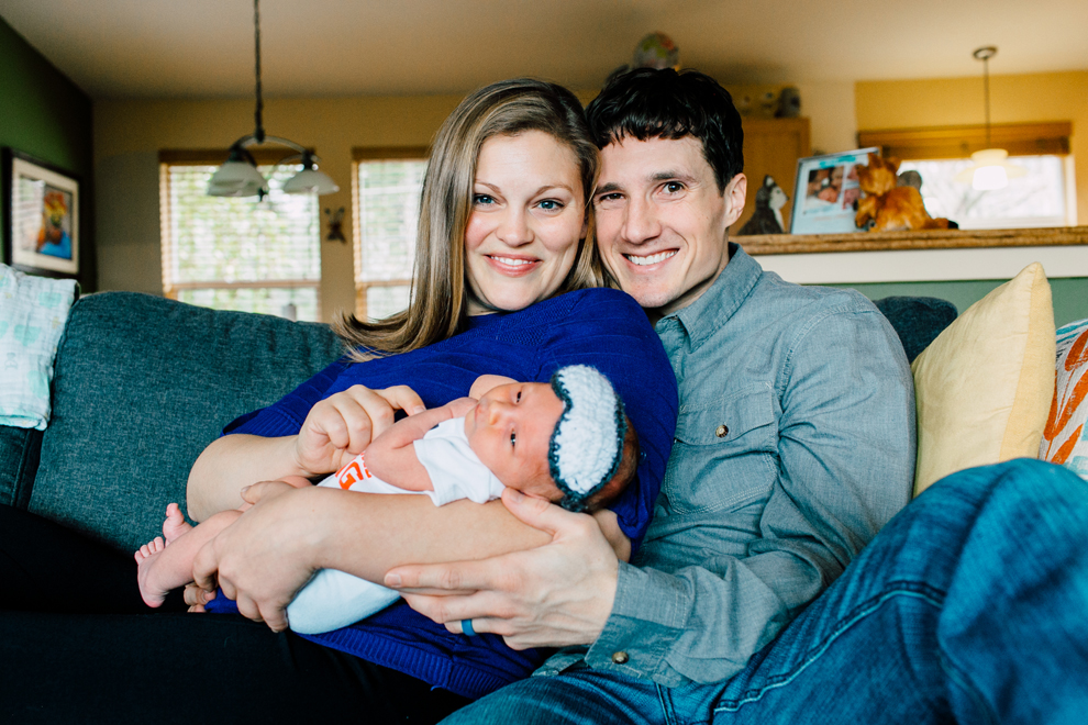 003-bellingham-newborn-lifestyle-photographer-katheryn-moran-hadley.jpg