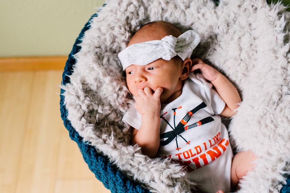 009-bellingham-newborn-lifestyle-photographer-katheryn-moran-hadley.jpg
