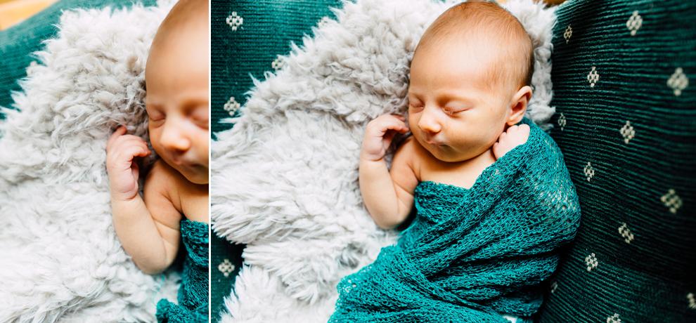 014-bellingham-newborn-lifestyle-photographer-katheryn-moran-hadley.jpg