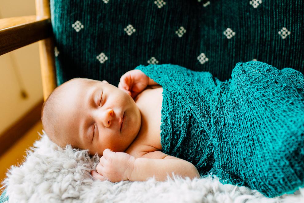013-bellingham-newborn-lifestyle-photographer-katheryn-moran-hadley.jpg