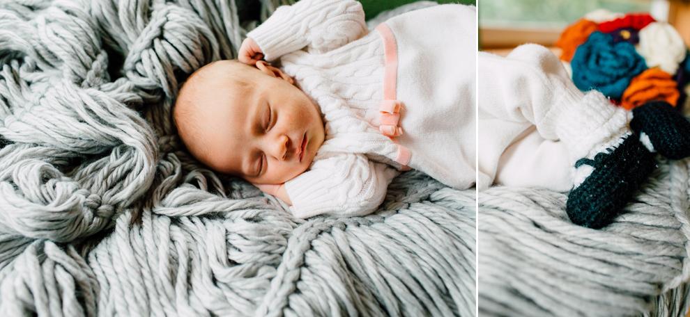 017-bellingham-newborn-lifestyle-photographer-katheryn-moran-hadley.jpg