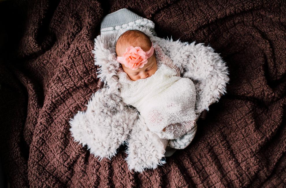 022-bellingham-newborn-lifestyle-photographer-katheryn-moran-hadley.jpg