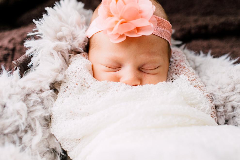 023-bellingham-newborn-lifestyle-photographer-katheryn-moran-hadley.jpg