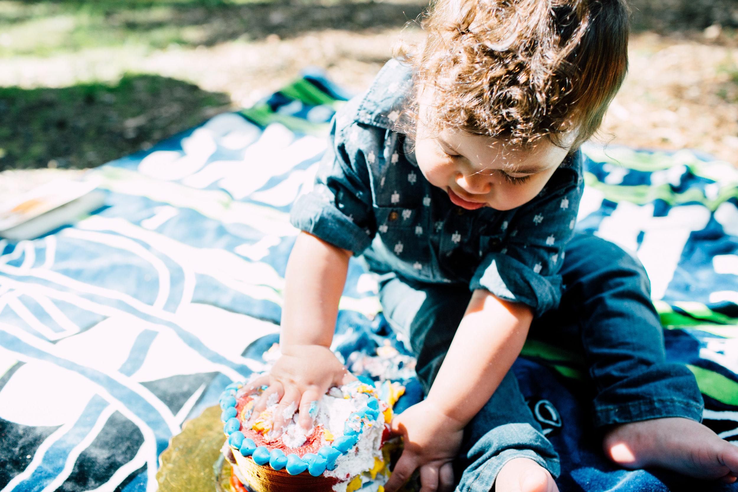bellingham-spring-mini-cake-smash-photography-theo-41.jpg