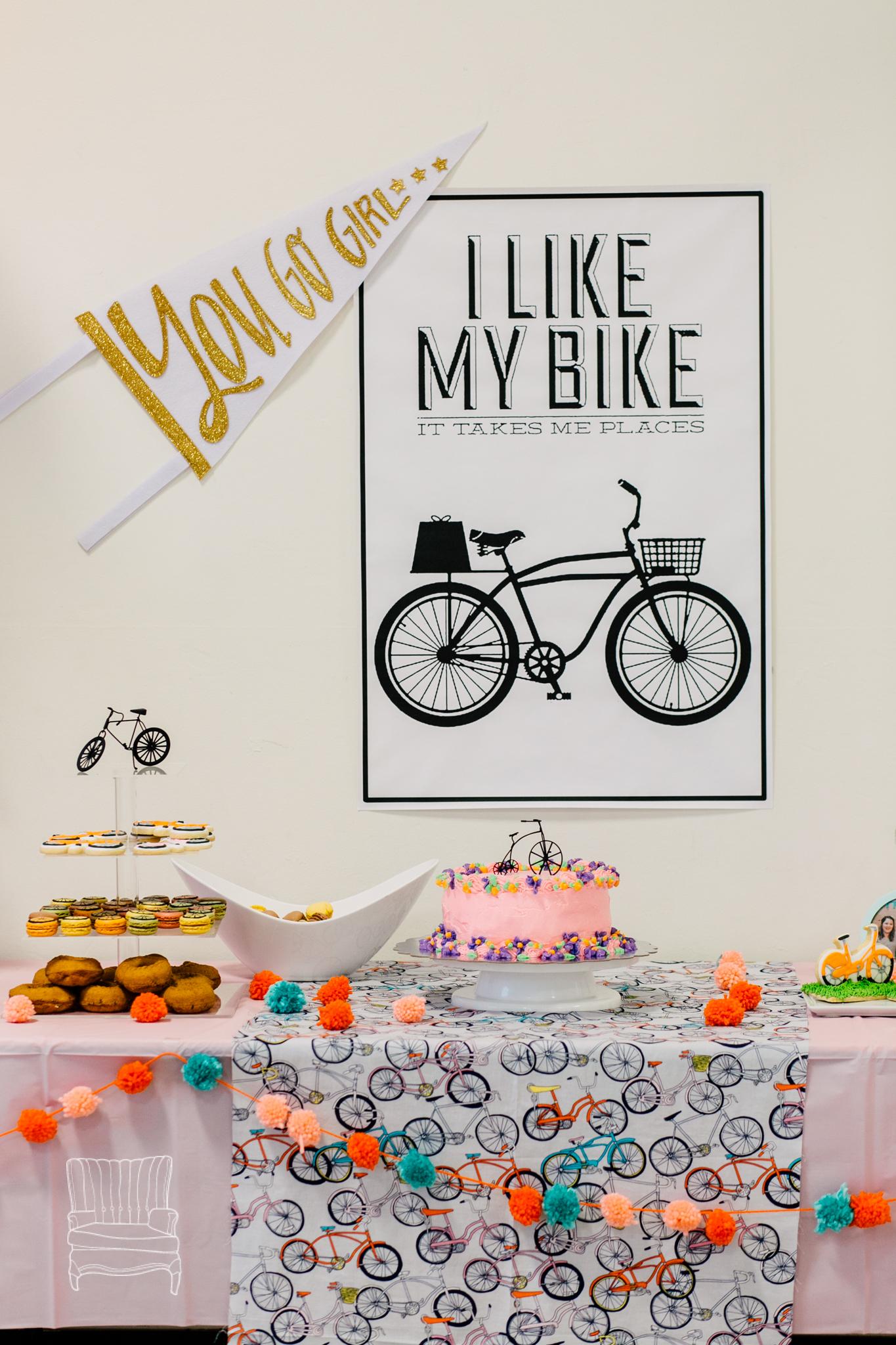 bellingham-birthday-party-photographer-bike-party-vada-2.jpg