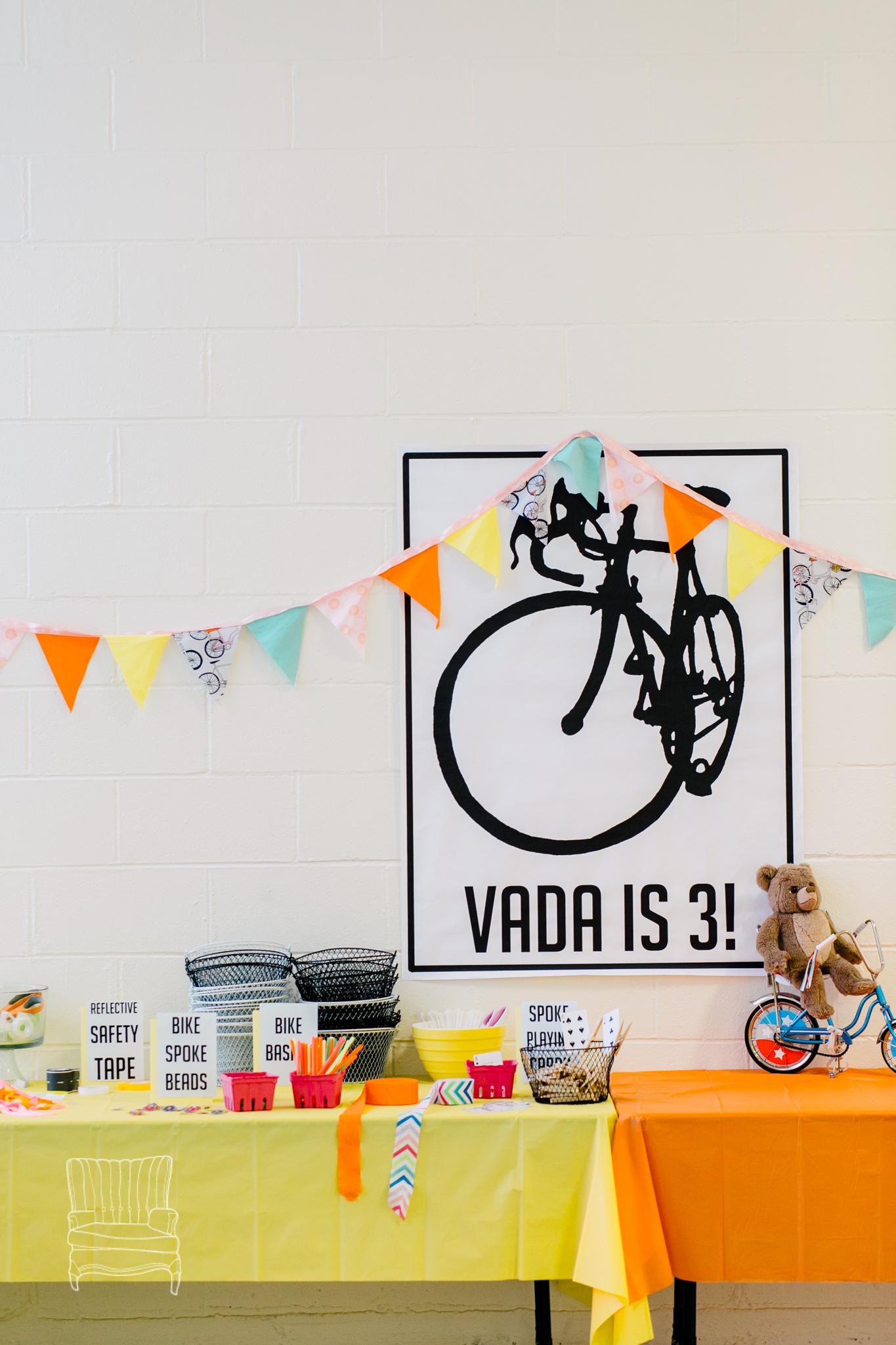 bellingham-birthday-party-photographer-bike-party-vada-1.jpg