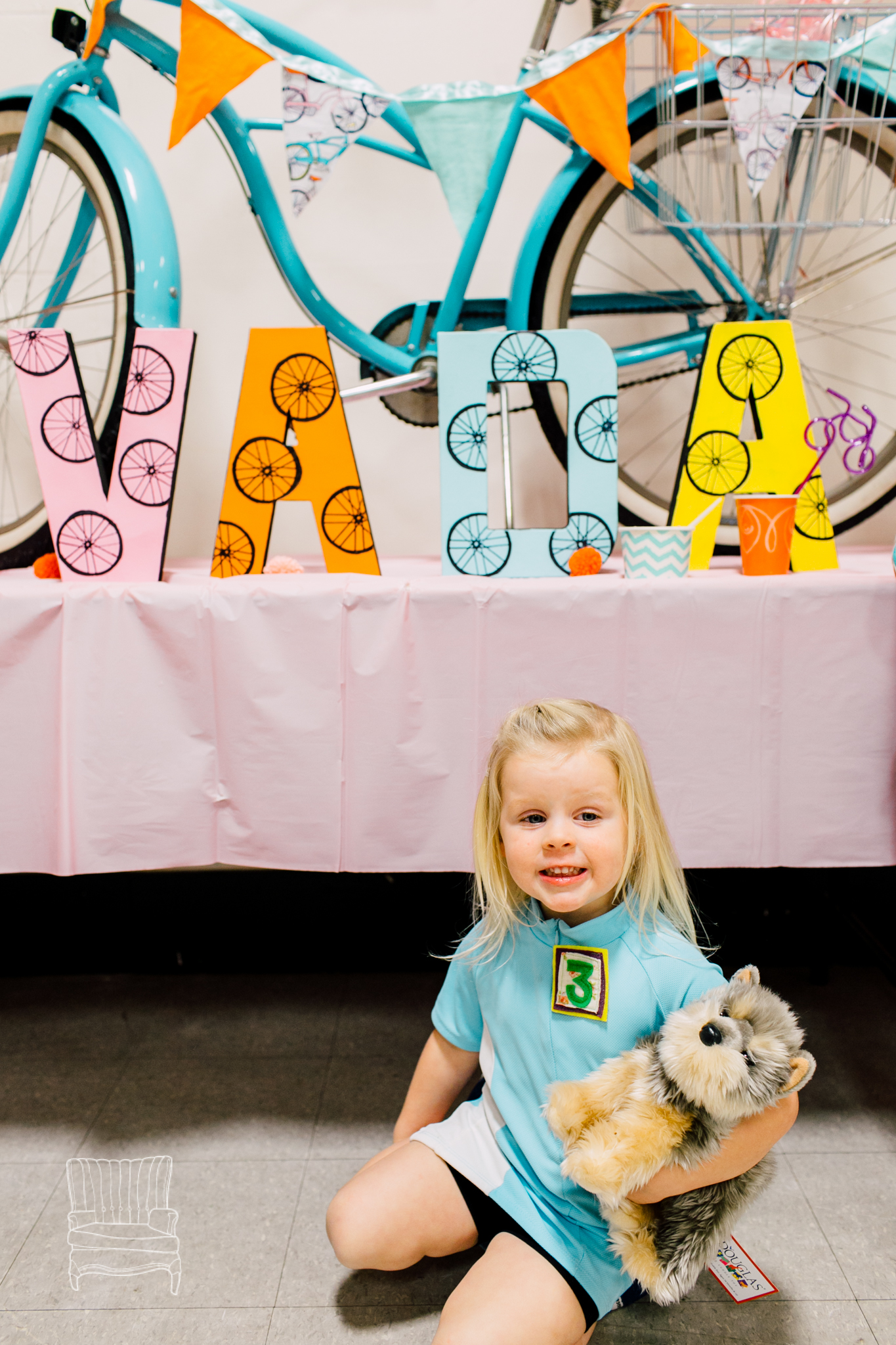 bellingham-birthday-party-photographer-bike-party-vada-4.jpg