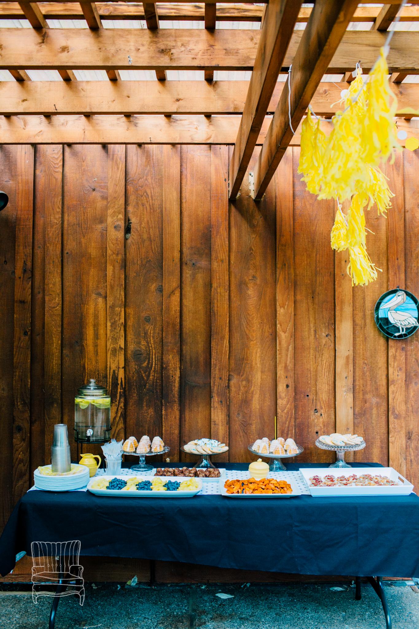 one-year-birthday-bellingham-sienna-2.jpg