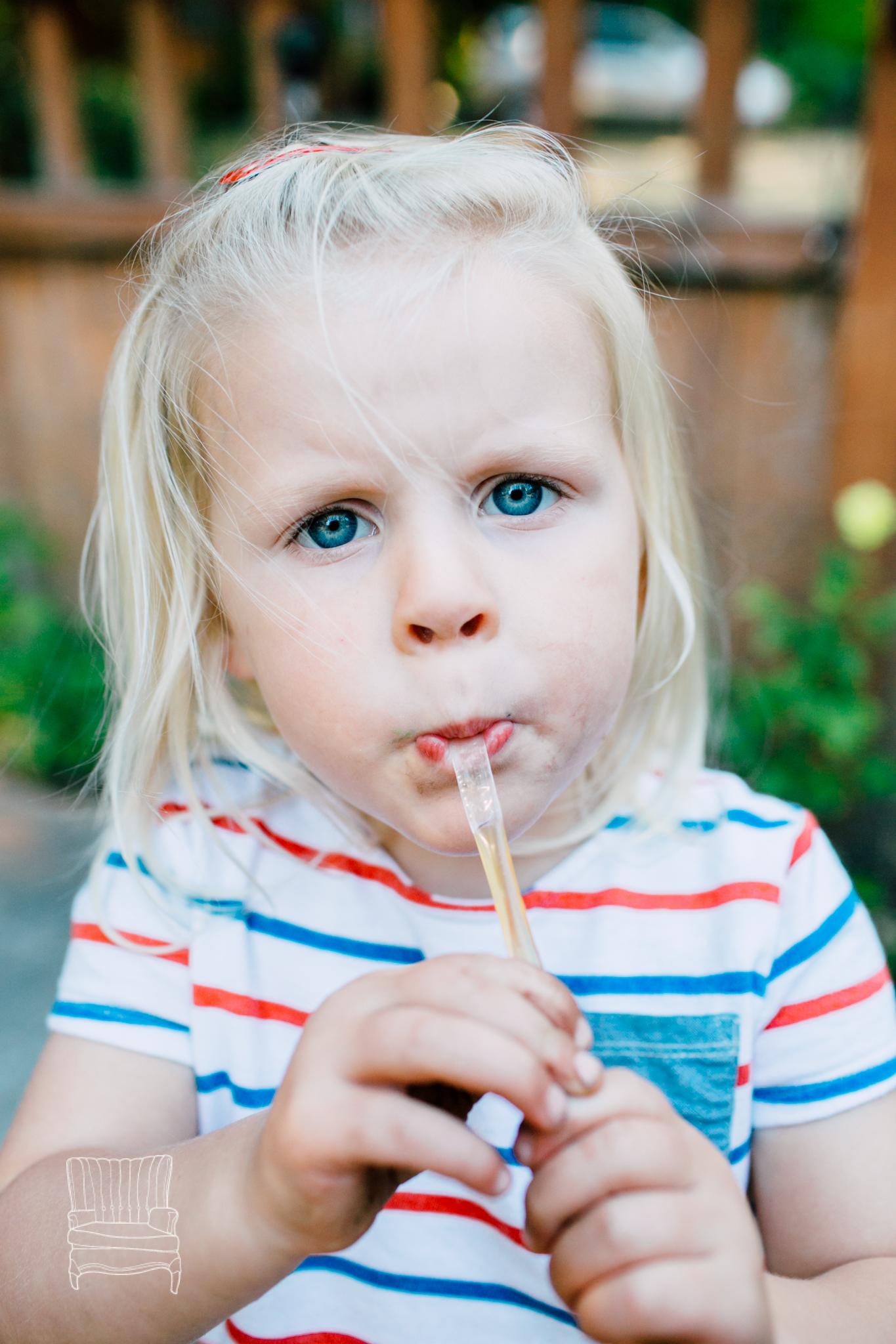 sienna-one-year-birthday-bellingham-katheryn-moran-9.jpg