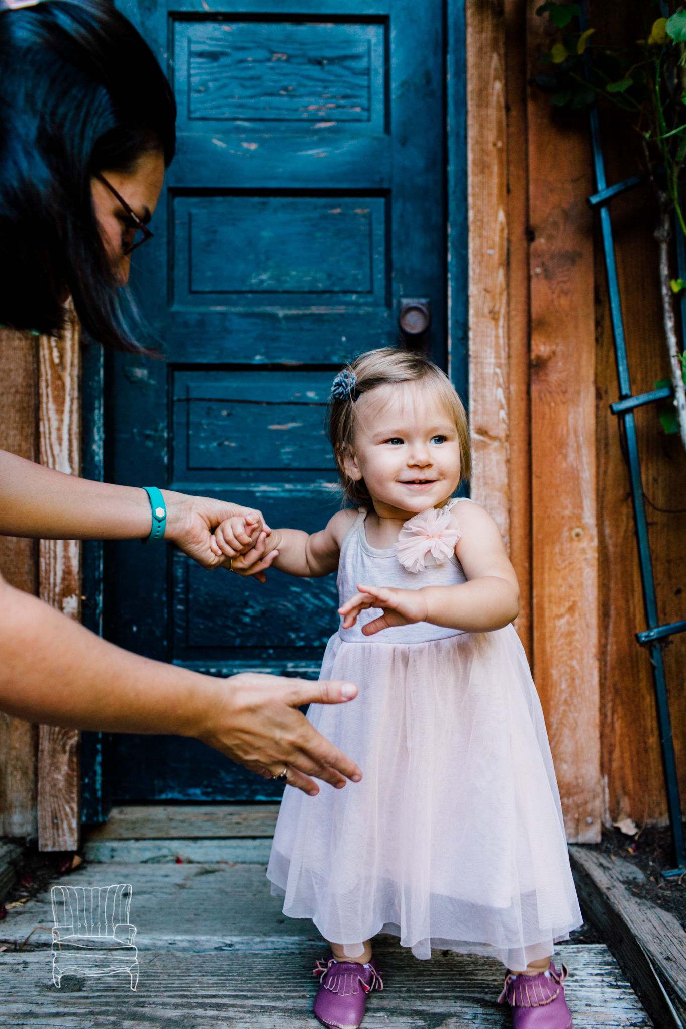 sienna-one-year-birthday-bellingham-katheryn-moran-13.jpg