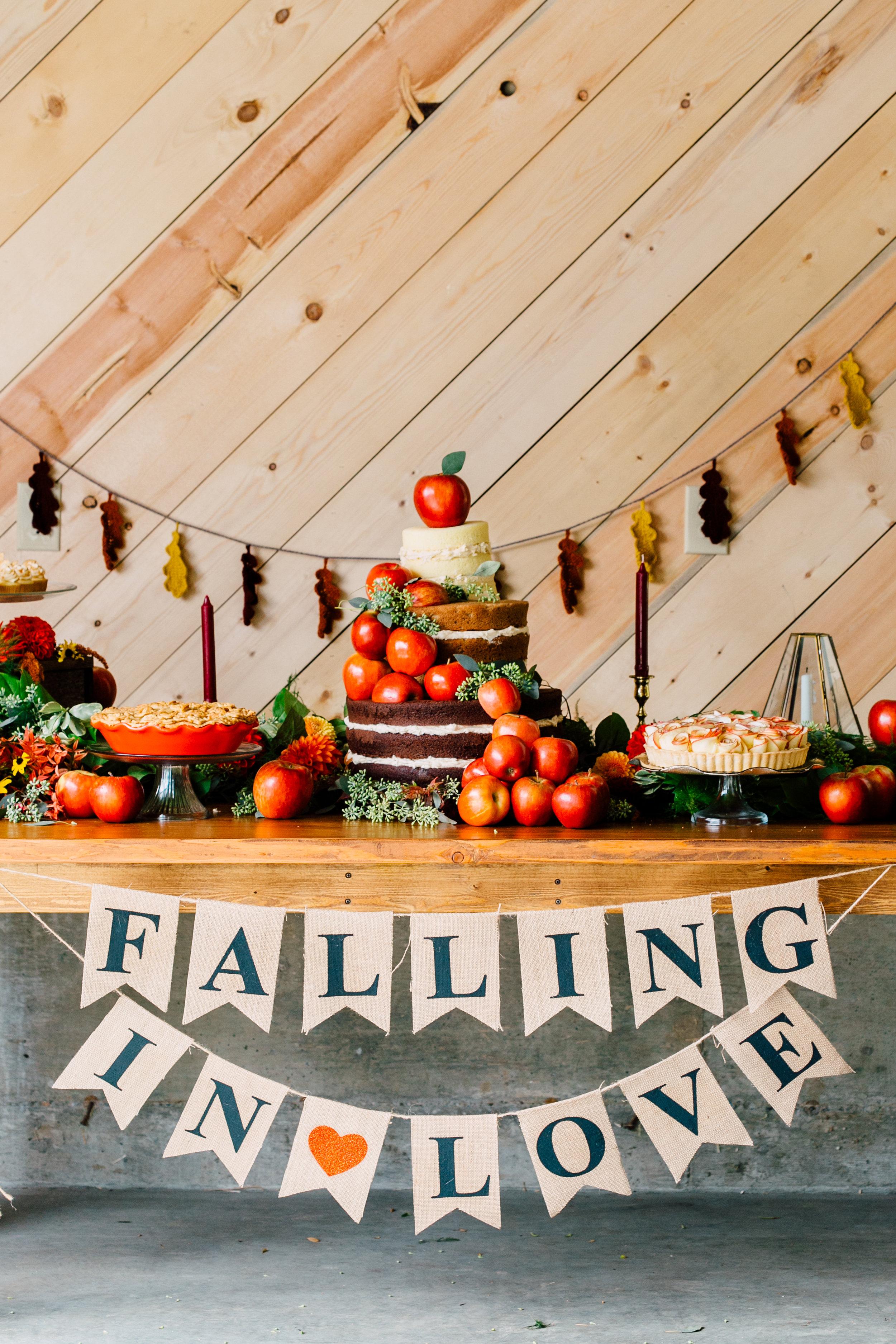 apple-styled-session-bellingham-washington-katheryn-moran-photography-5.jpg