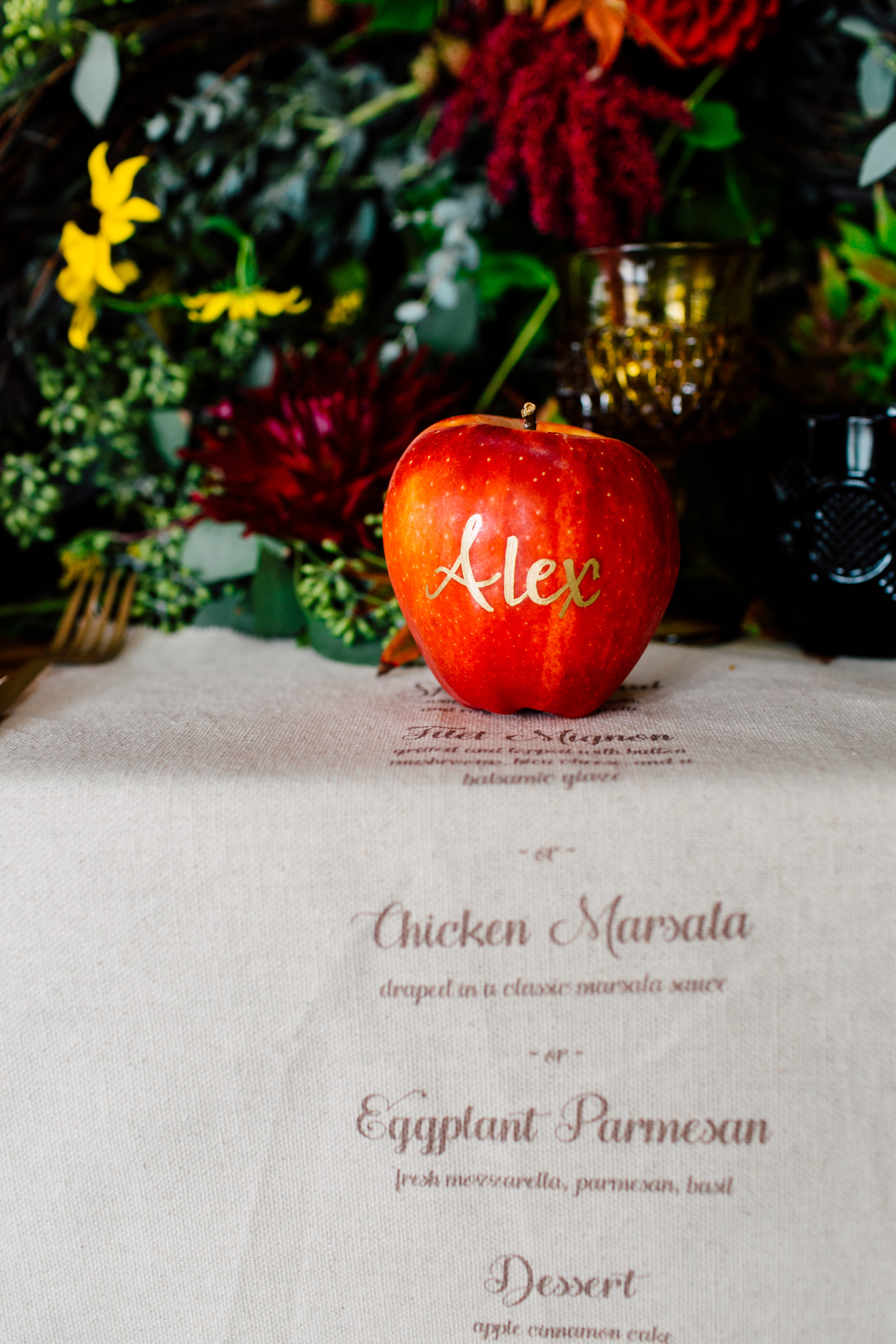 apple-styled-session-bellingham-washington-katheryn-moran-photography-15.jpg