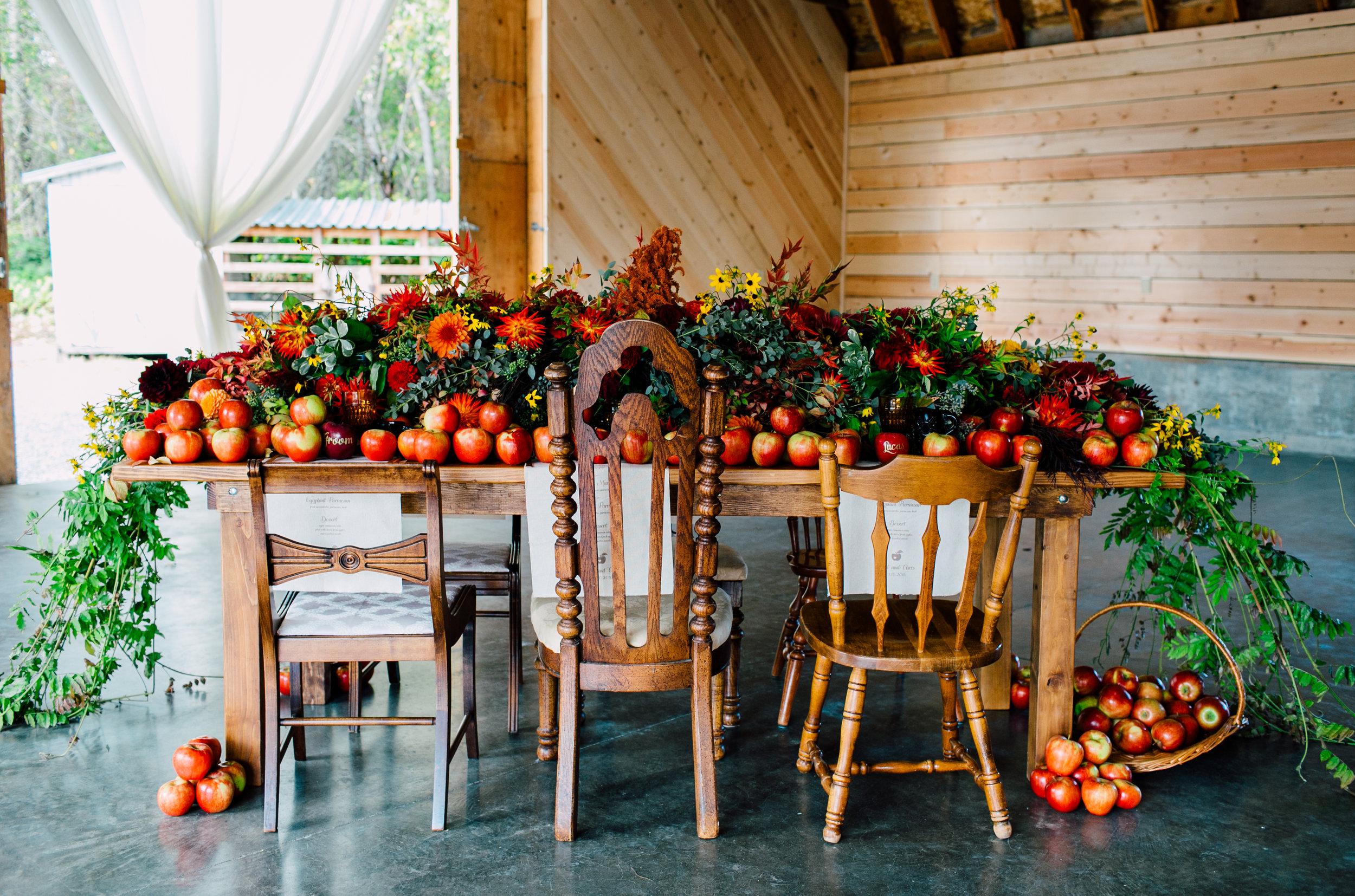 apple-styled-session-bellingham-washington-katheryn-moran-photography-19.jpg