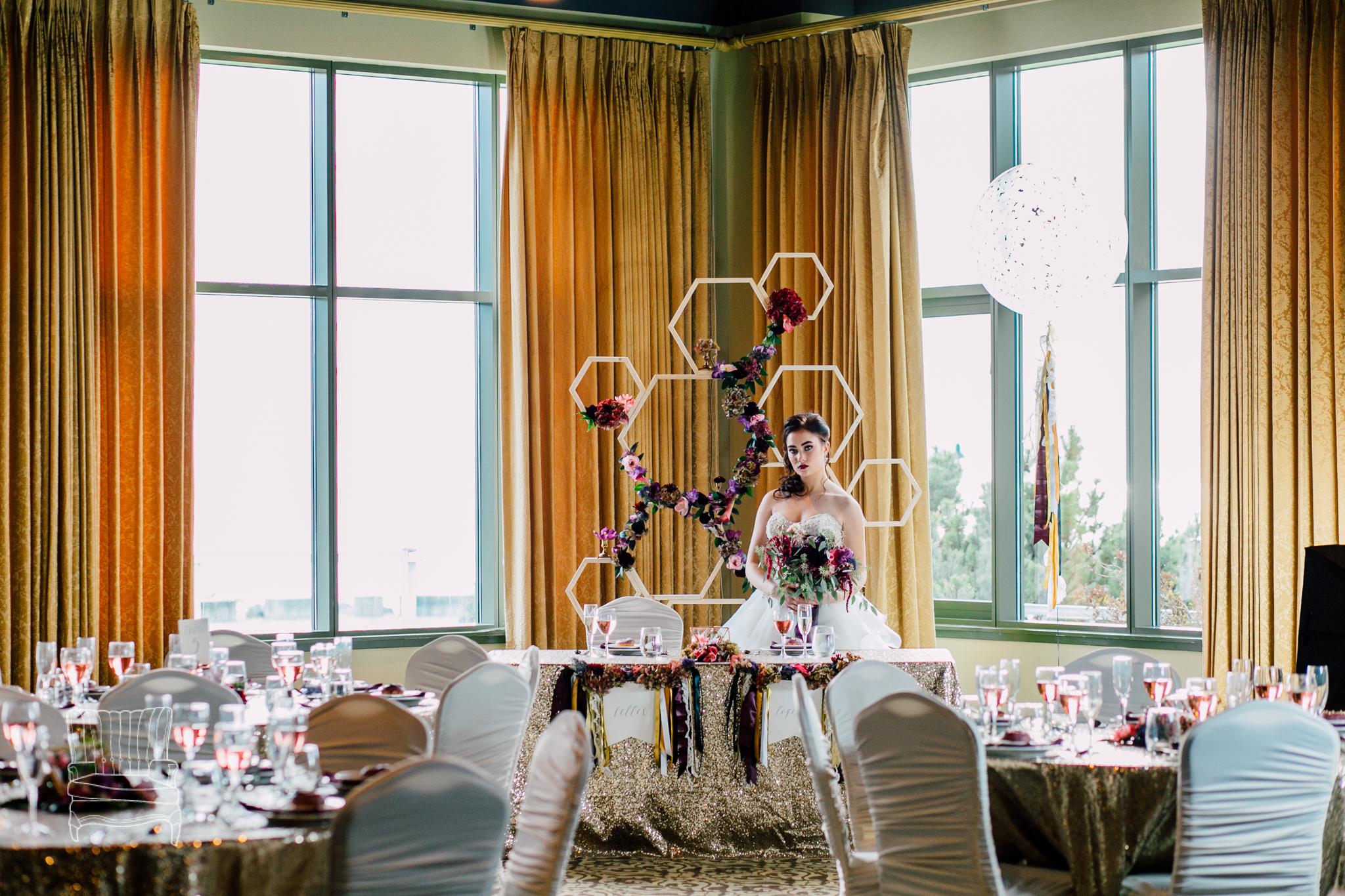 bellwether-bellingham-wedding-styled-katheryn-moran-photography-2-3.jpg