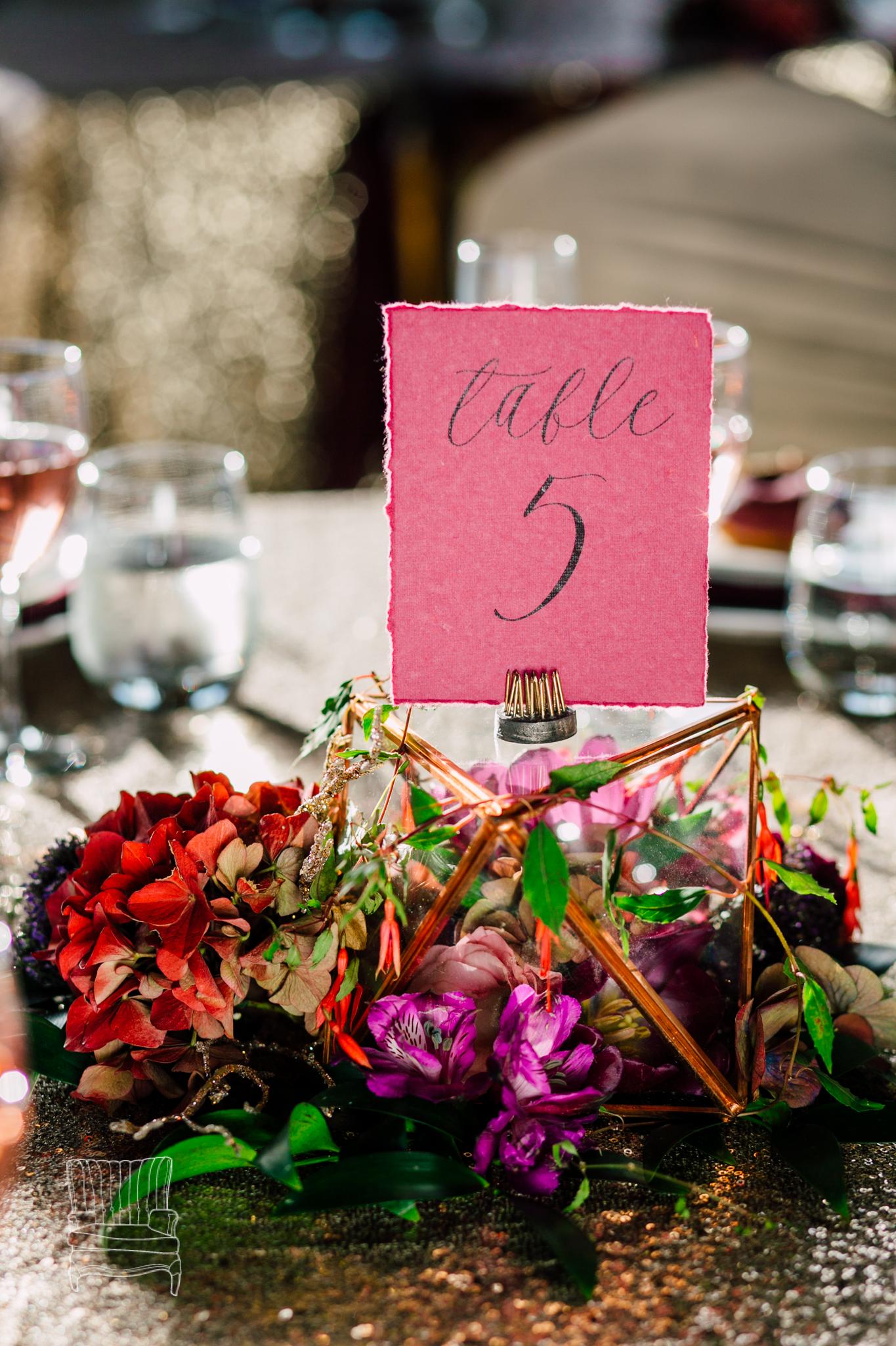 bellwether-bellingham-wedding-styled-katheryn-moran-photography-1.jpg