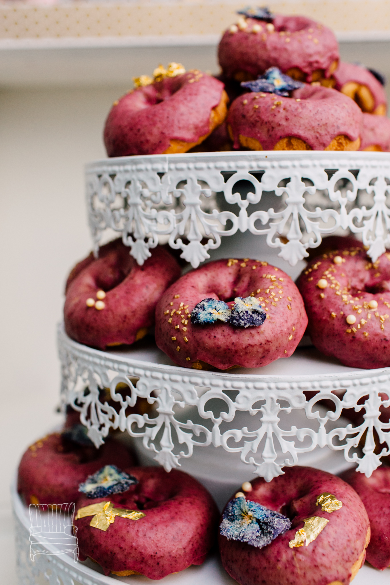 bellwether-bellingham-wedding-styled-katheryn-moran-photography-3-2.jpg