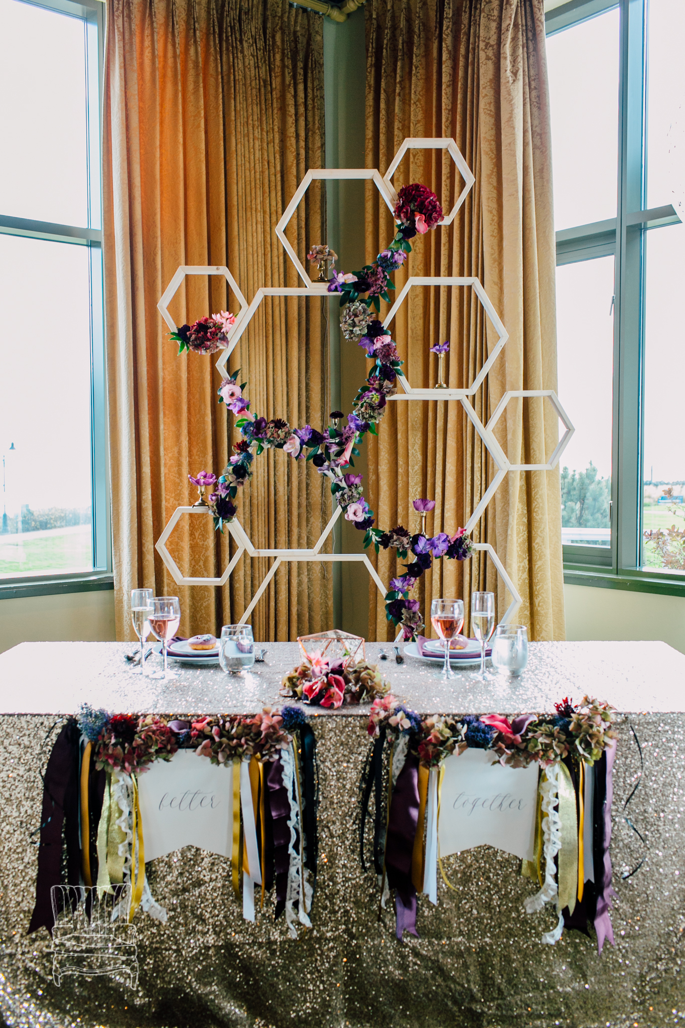 bellwether-bellingham-wedding-styled-katheryn-moran-photography-3.jpg