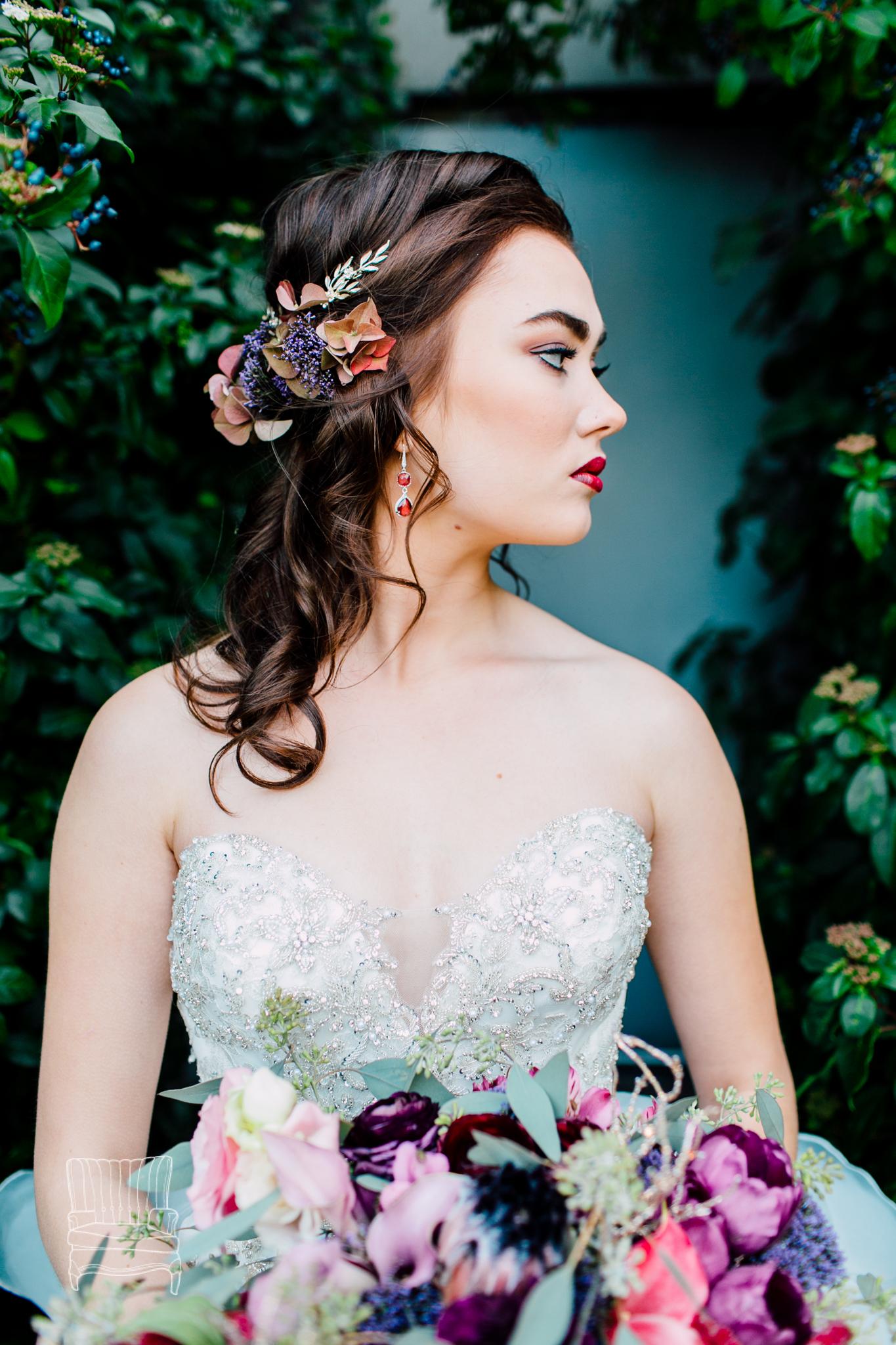 bellwether-bellingham-wedding-styled-katheryn-moran-photography-6.jpg