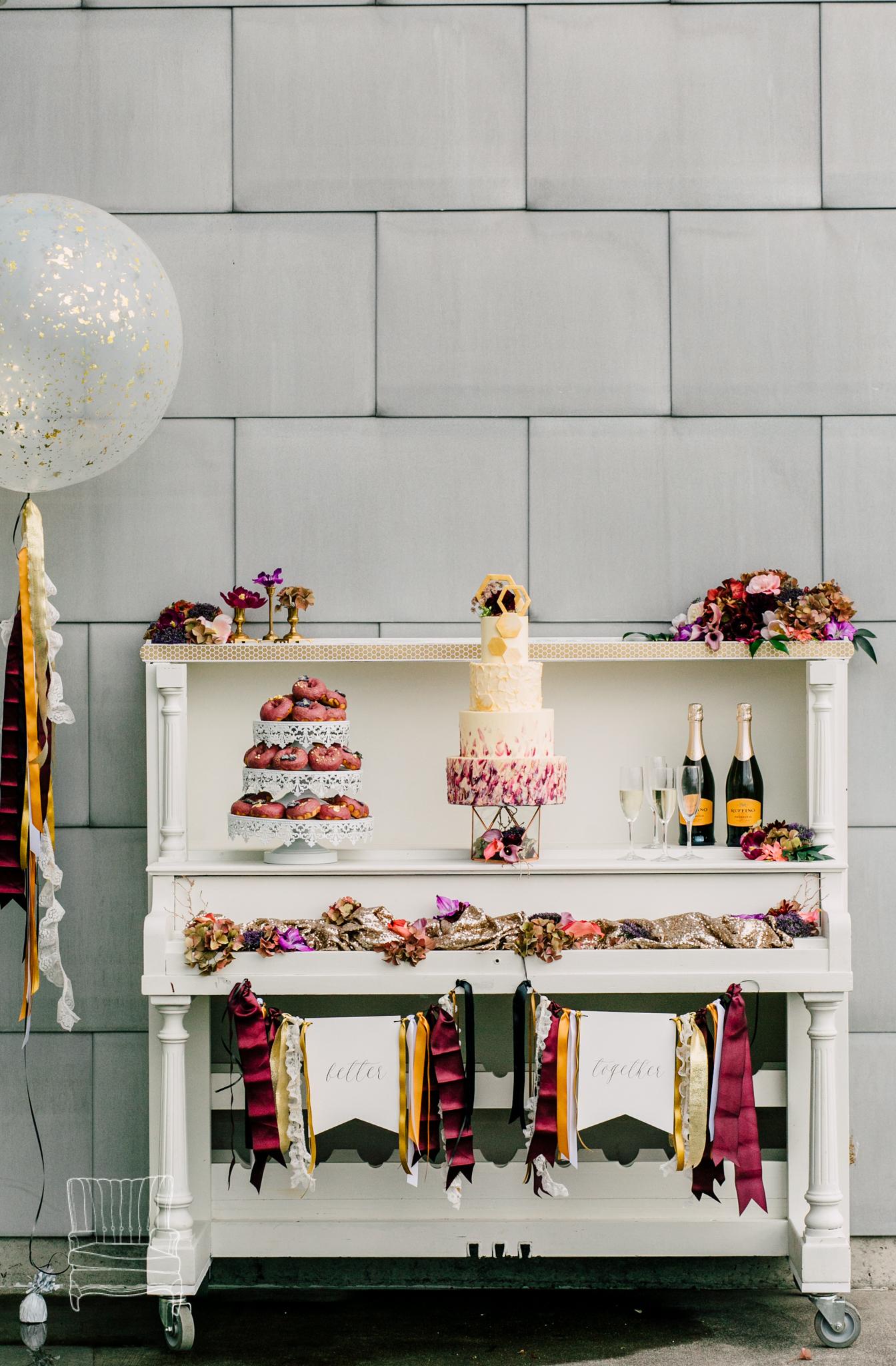 bellwether-bellingham-wedding-styled-katheryn-moran-photography-7.jpg