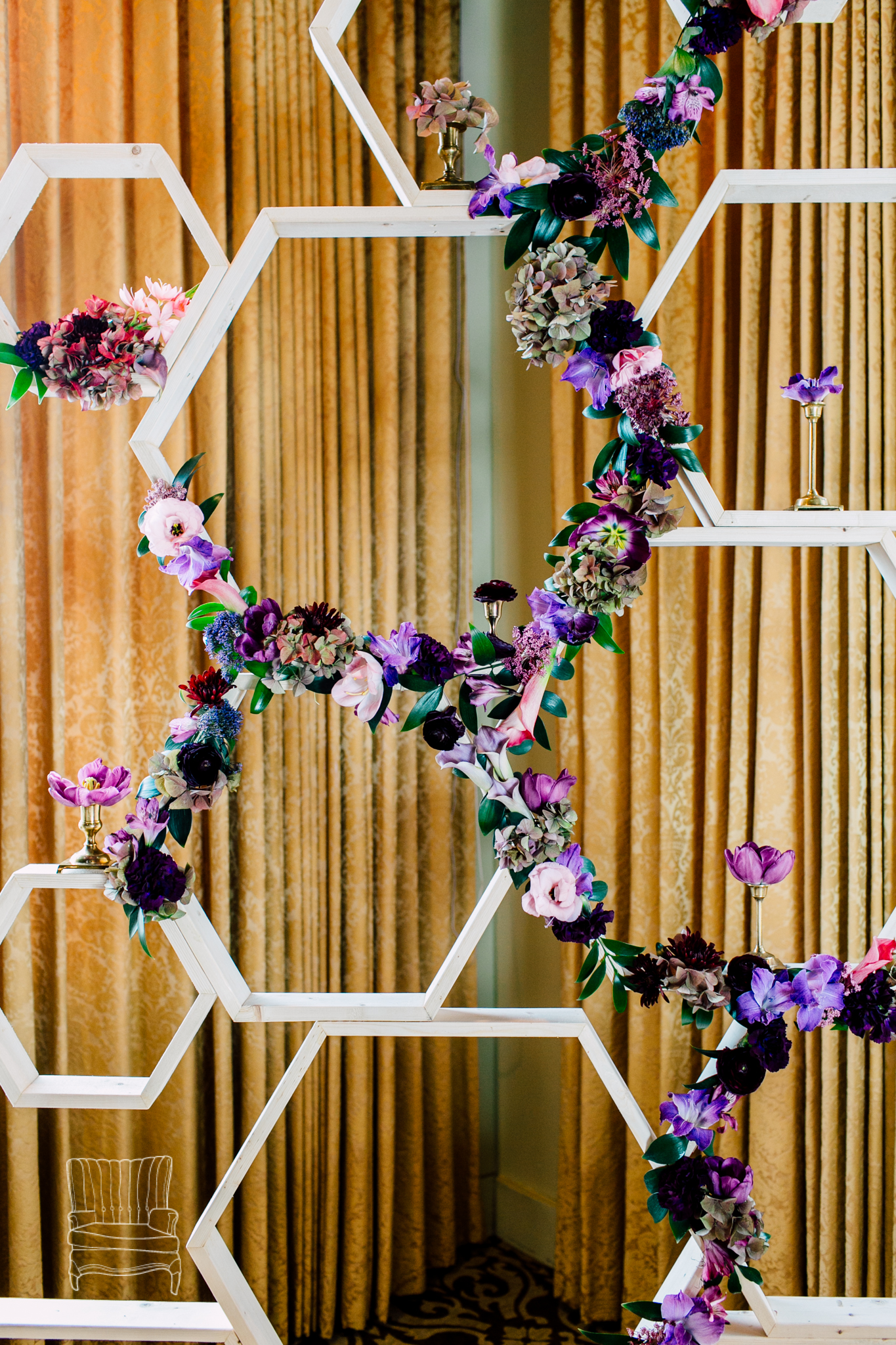 bellwether-bellingham-wedding-styled-katheryn-moran-photography-8.jpg