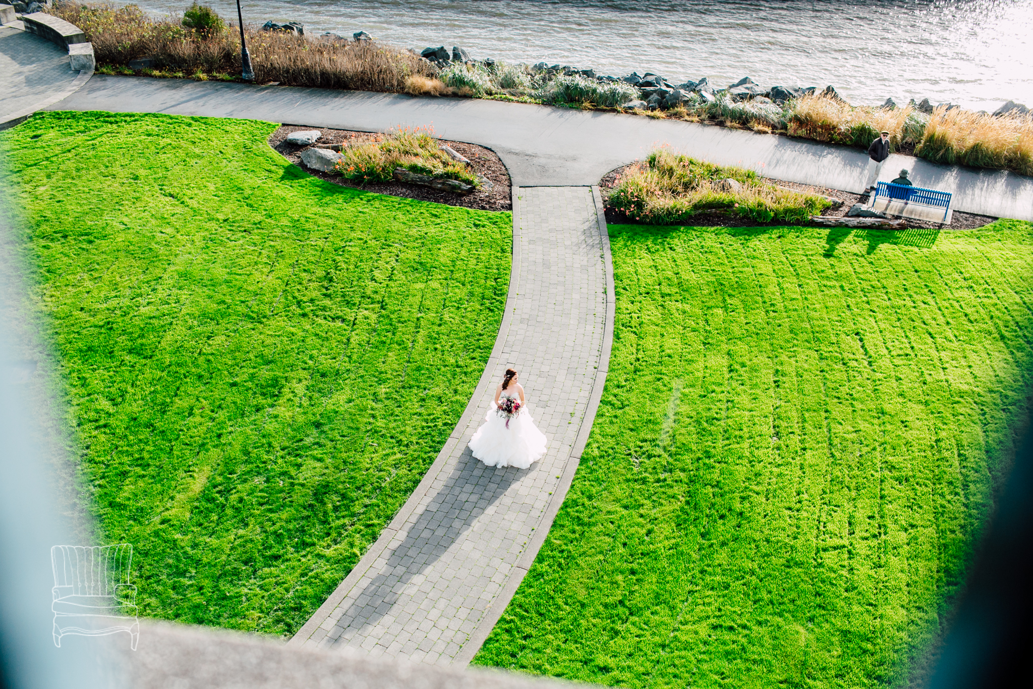 bellwether-hotel-bellingham-wedding-photographer-katheryn-moran-glitz-glam-styled-388.jpg