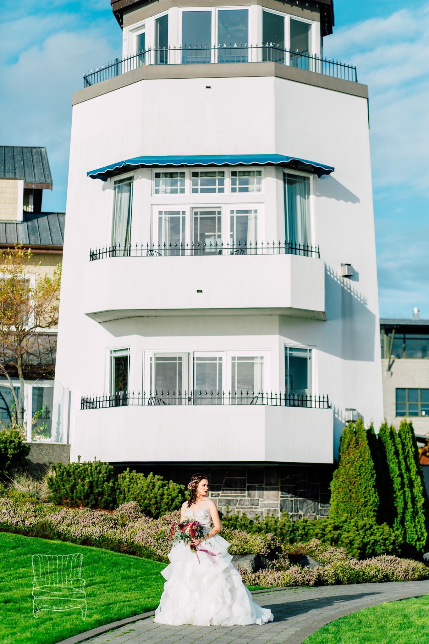 bellwether-hotel-bellingham-wedding-photographer-katheryn-moran-glitz-glam-styled-395.jpg