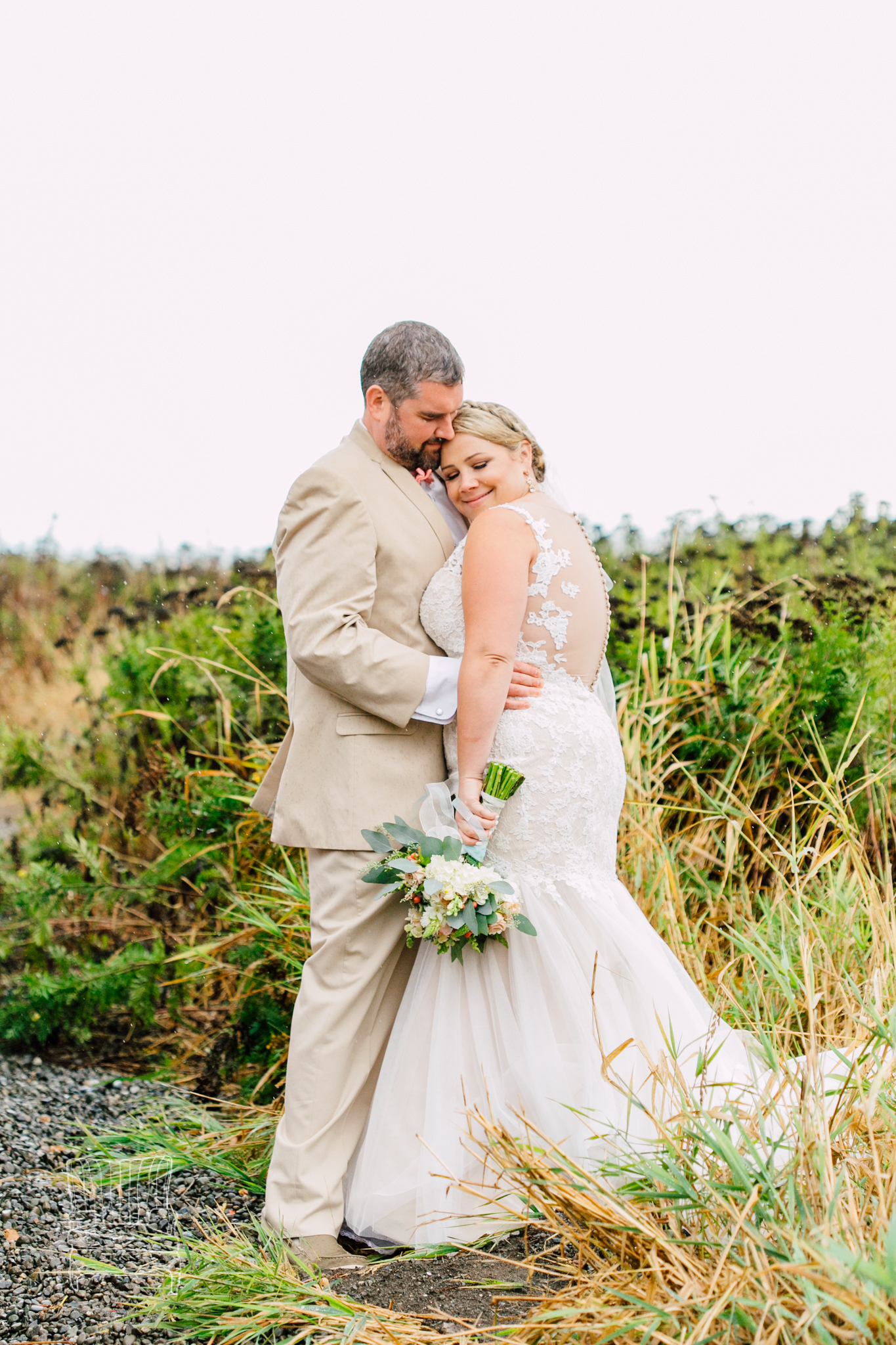 bellingham-bay-wedding-photographer-katheryn-moran-neptune-bay-ep-6.jpg